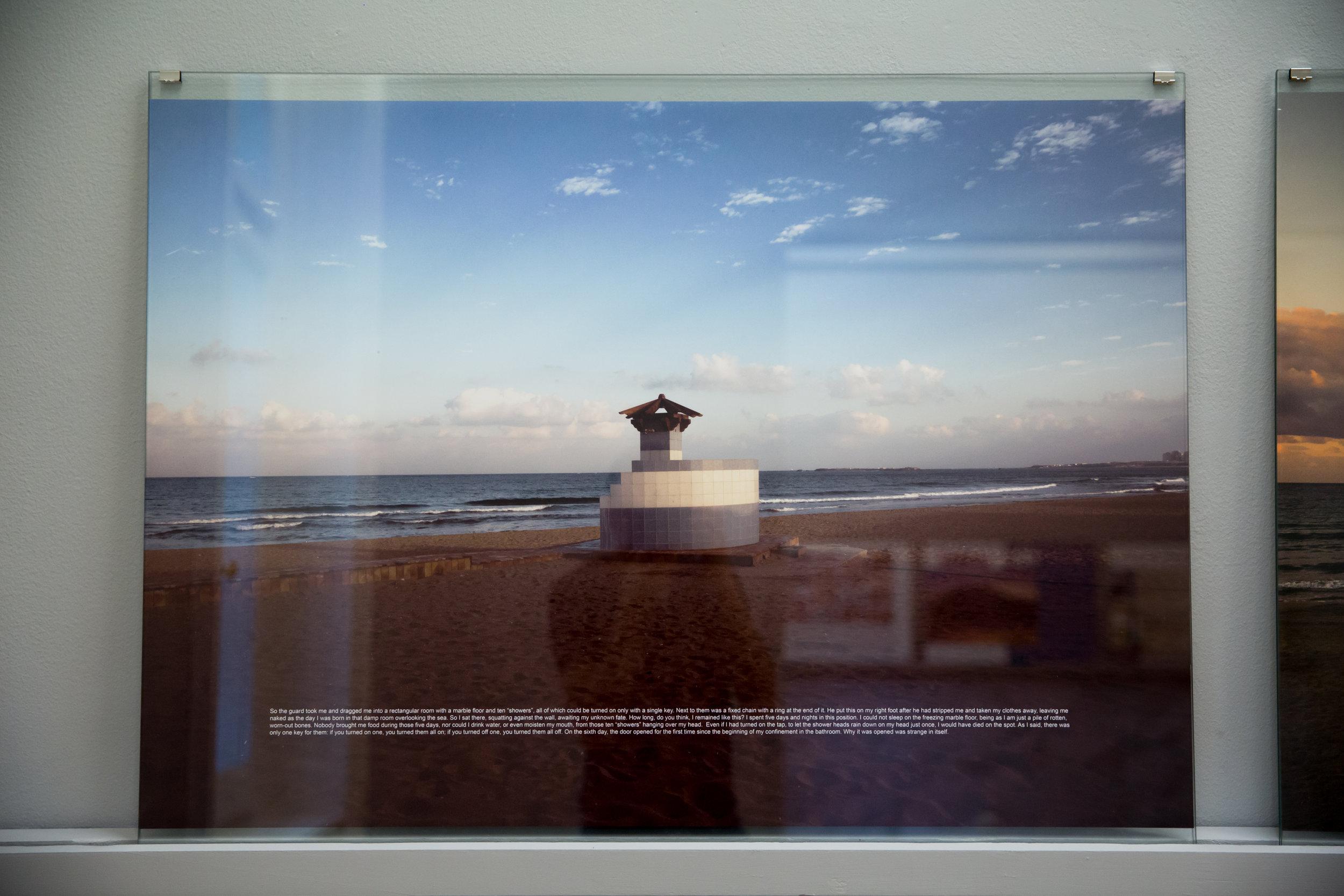 Gypsum-Gallery_Mahmoud-Khaled_Exhibition_ (46).jpg
