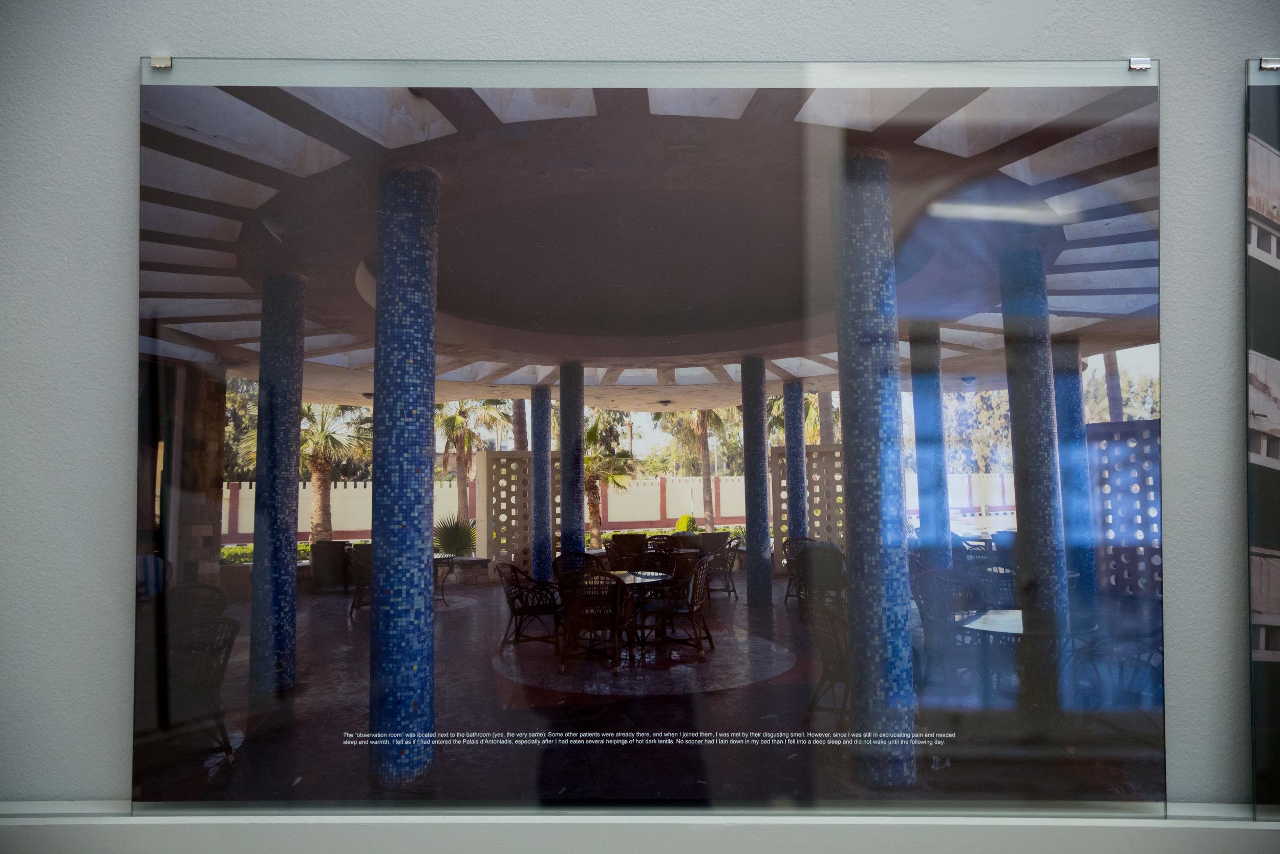 Gypsum-Gallery_Mahmoud-Khaled_Exhibition_ (47).jpg