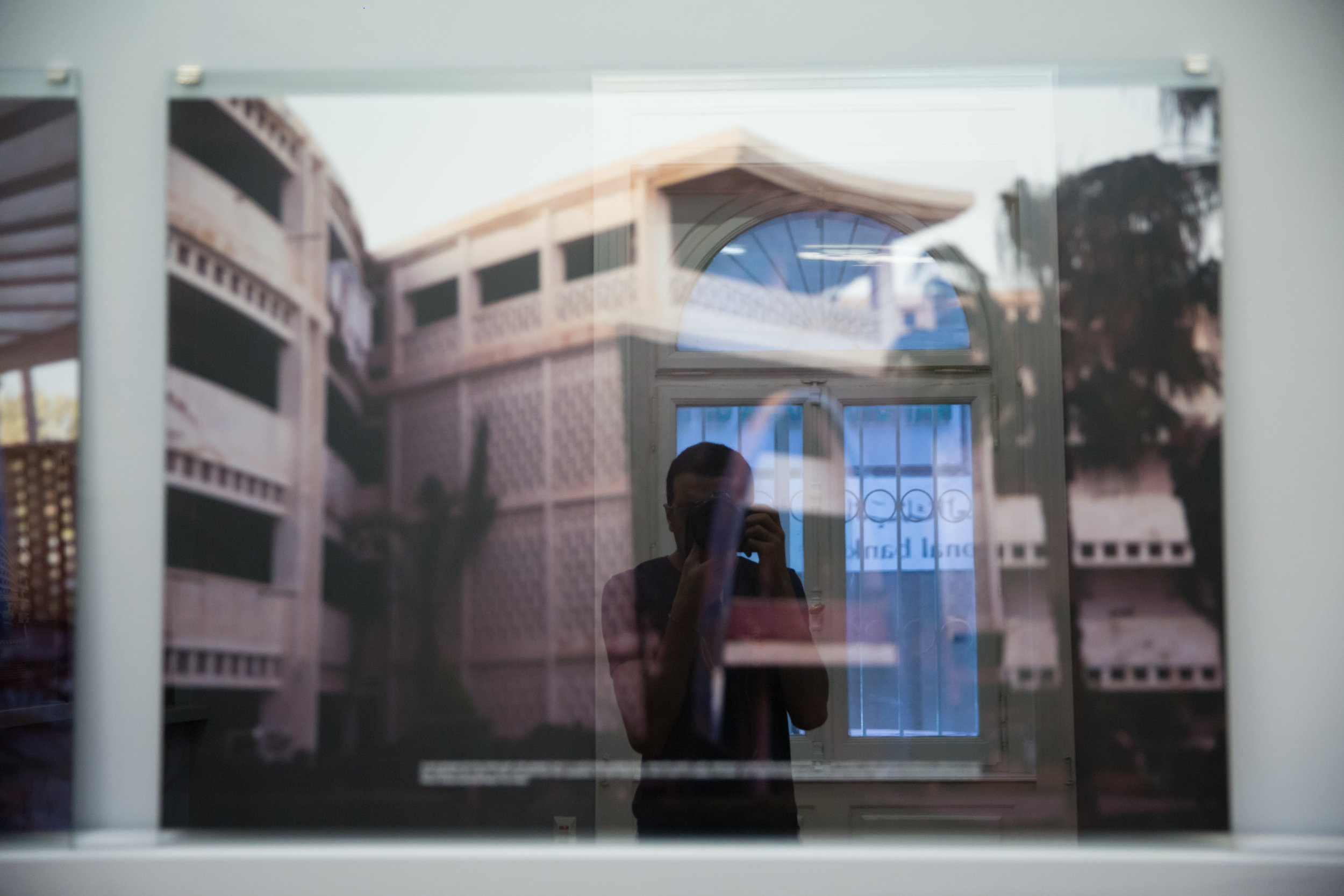 Gypsum-Gallery_Mahmoud-Khaled_Exhibition_ (48).jpg