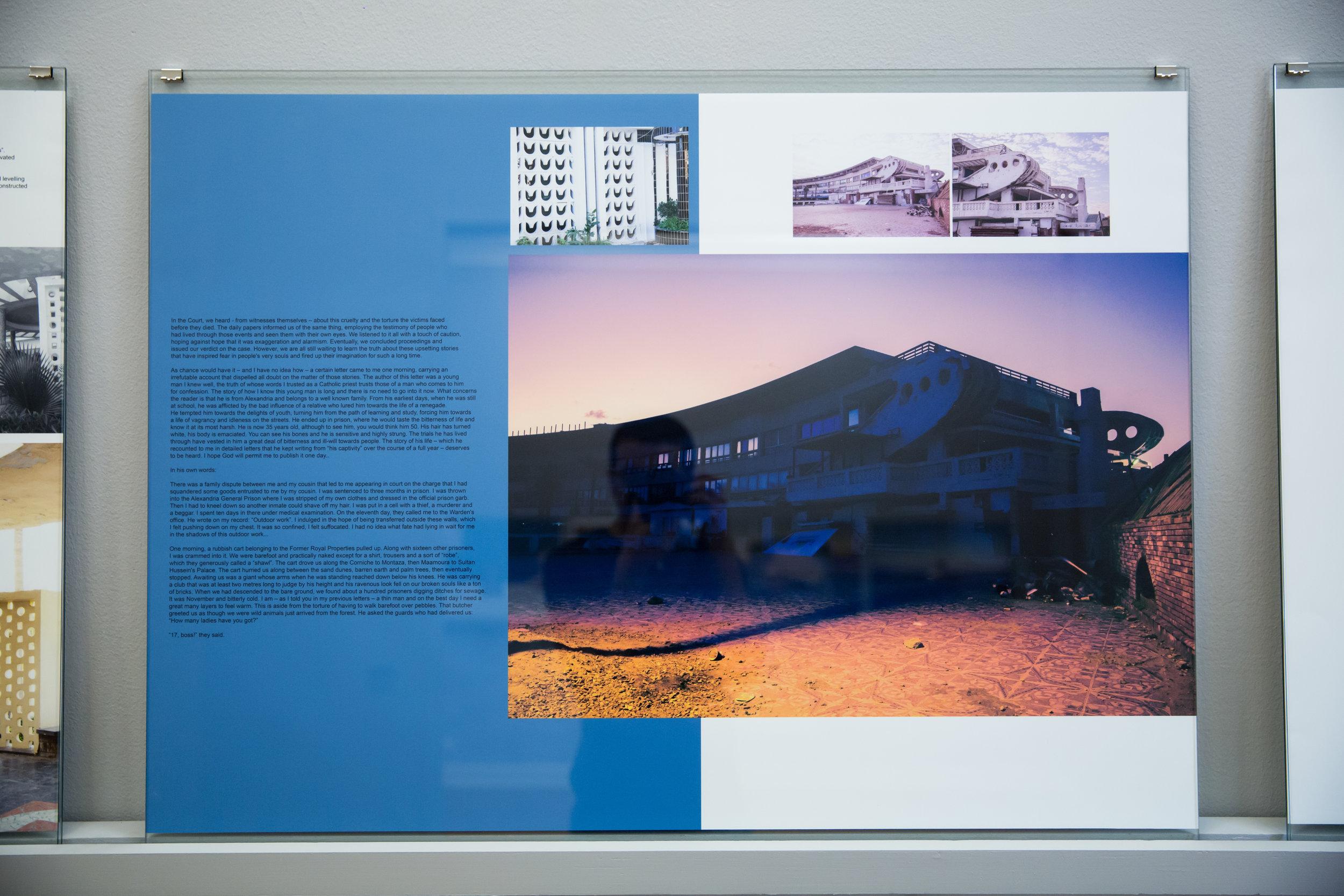 Gypsum-Gallery_Mahmoud-Khaled_Exhibition_ (51).jpg