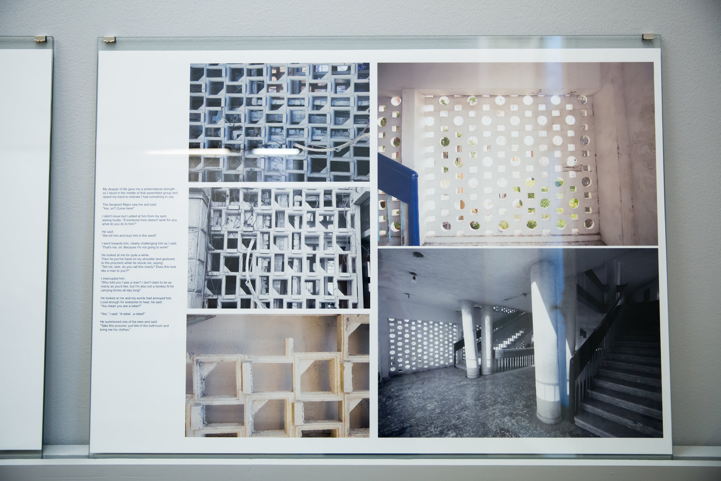 Gypsum-Gallery_Mahmoud-Khaled_Exhibition_ (54).jpg