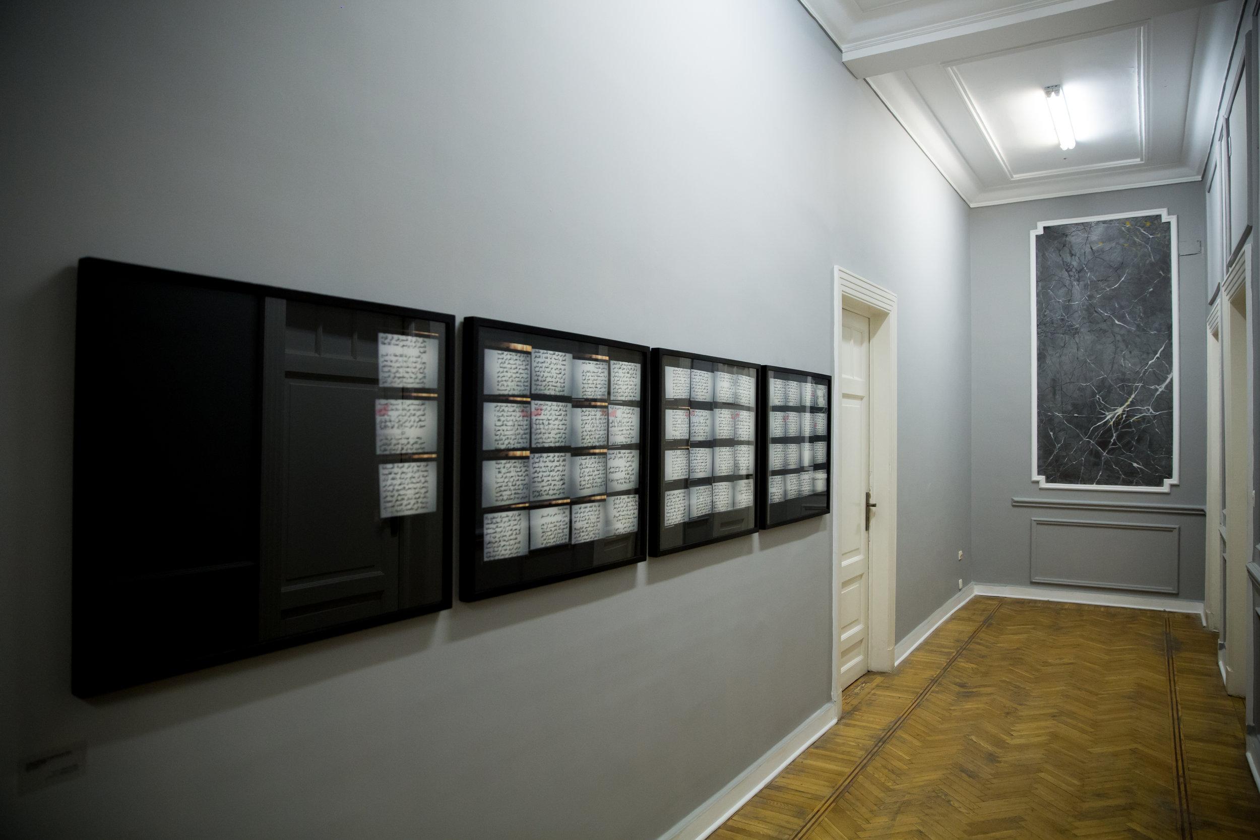 Gypsum-Gallery_Mahmoud-Khaled_Exhibition_ (73).jpg