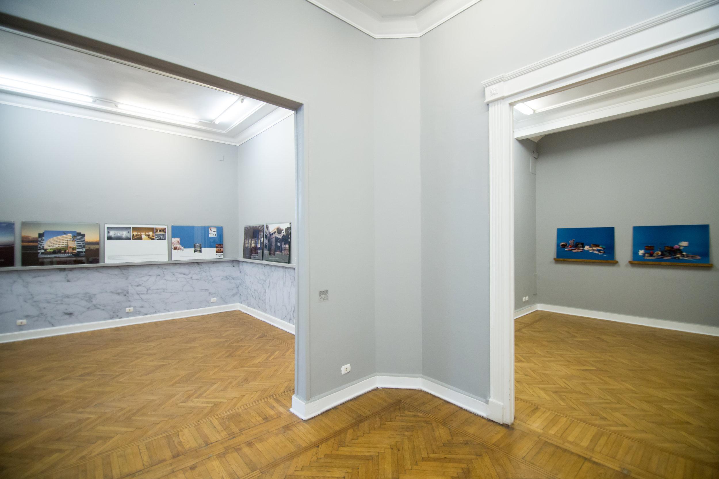 Gypsum-Gallery_Mahmoud-Khaled_Exhibition_ (5).jpg