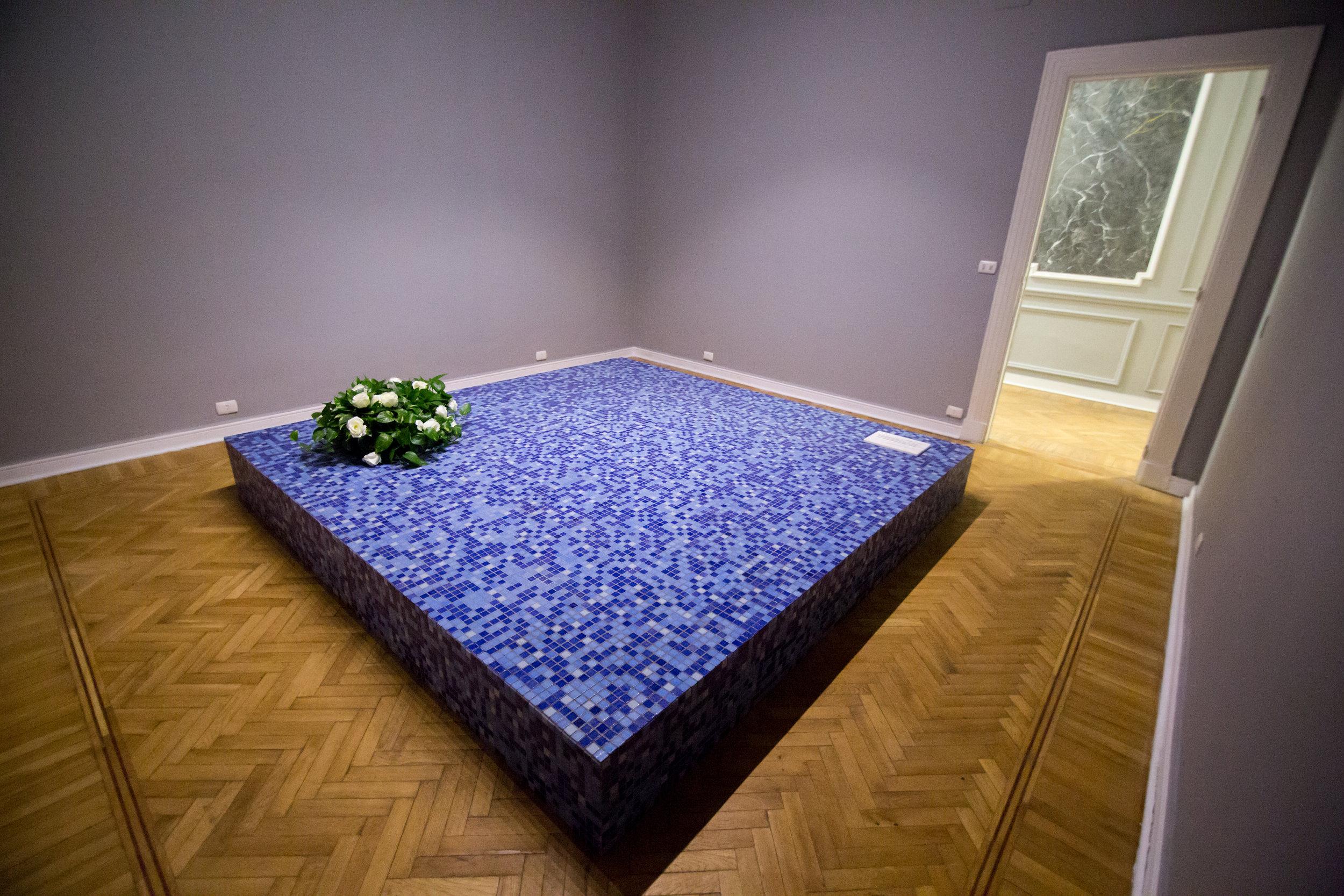 Gypsum-Gallery_Mahmoud-Khaled_Exhibition_ (18).jpg