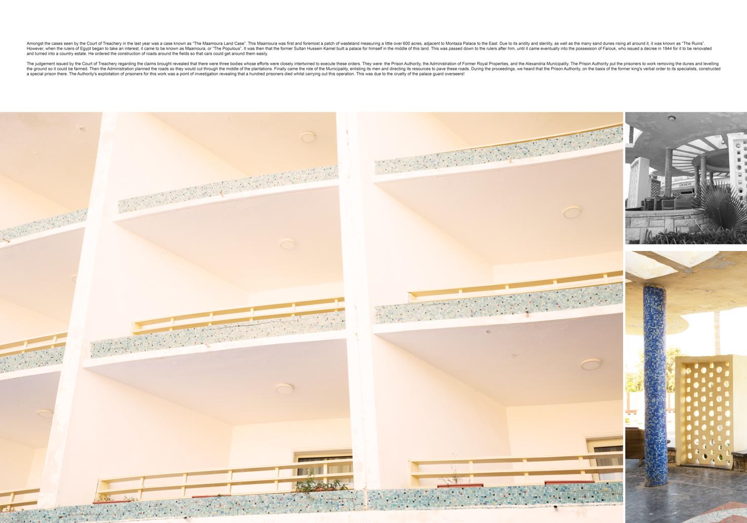 screenshotys gypsum (2 of 7).jpg