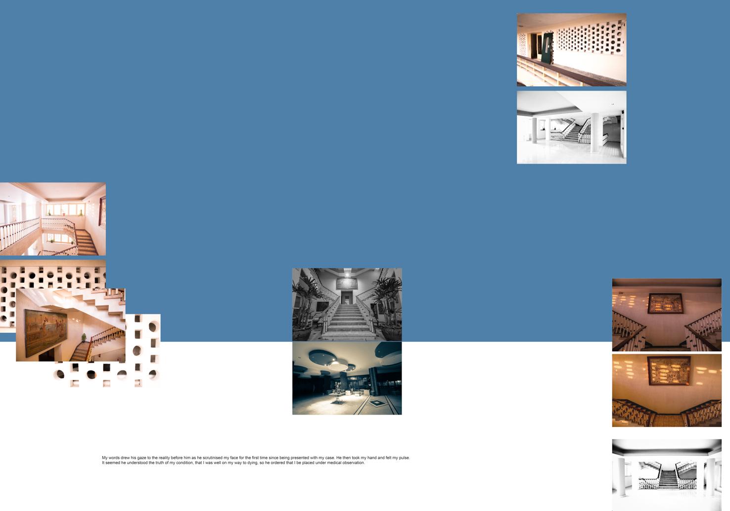 screenshotys gypsum (4 of 7).jpg