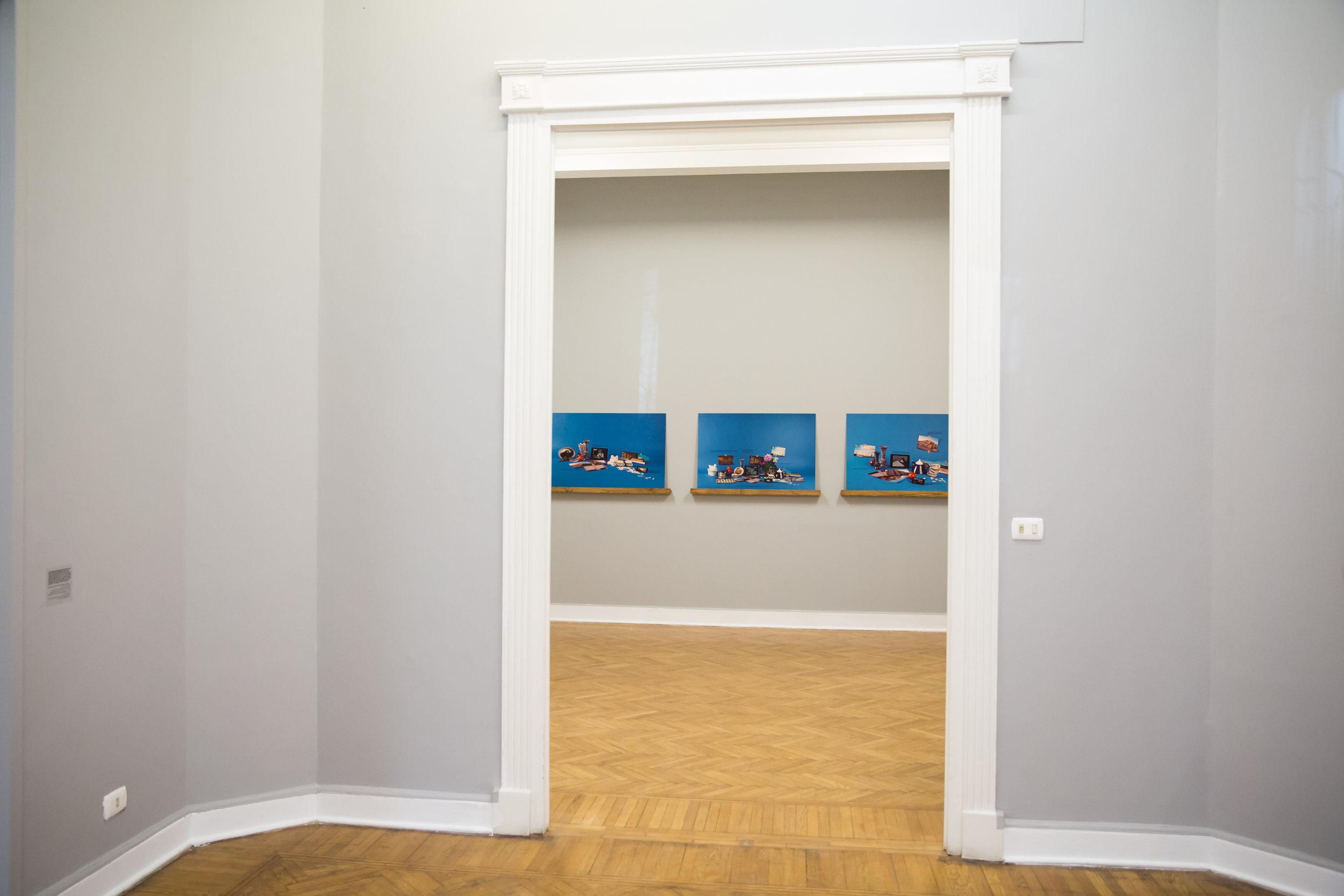 Gypsum-Gallery_Mahmoud-Khaled_Exhibition_ (98).jpg
