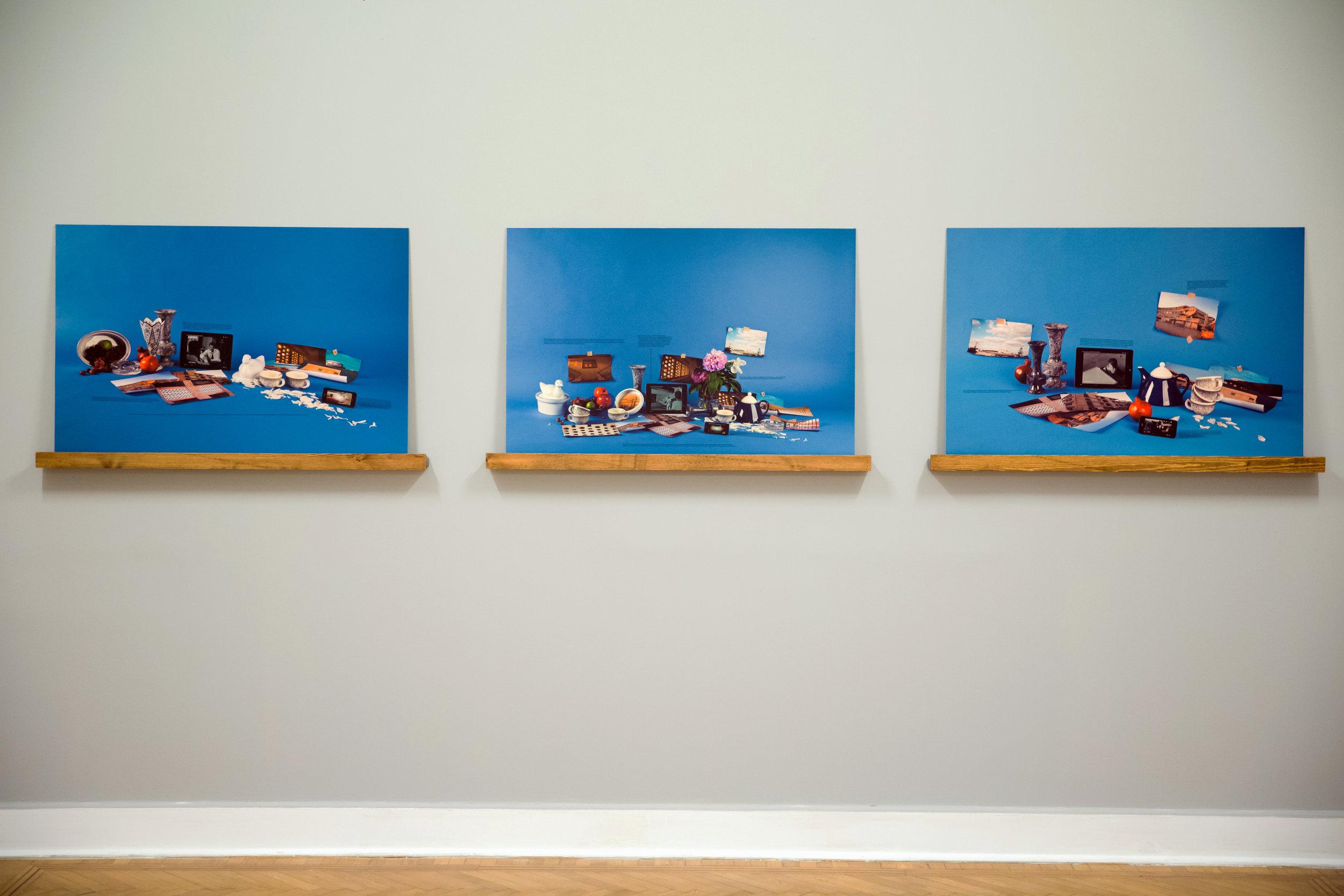 Gypsum-Gallery_Mahmoud-Khaled_Exhibition_ (58).jpg