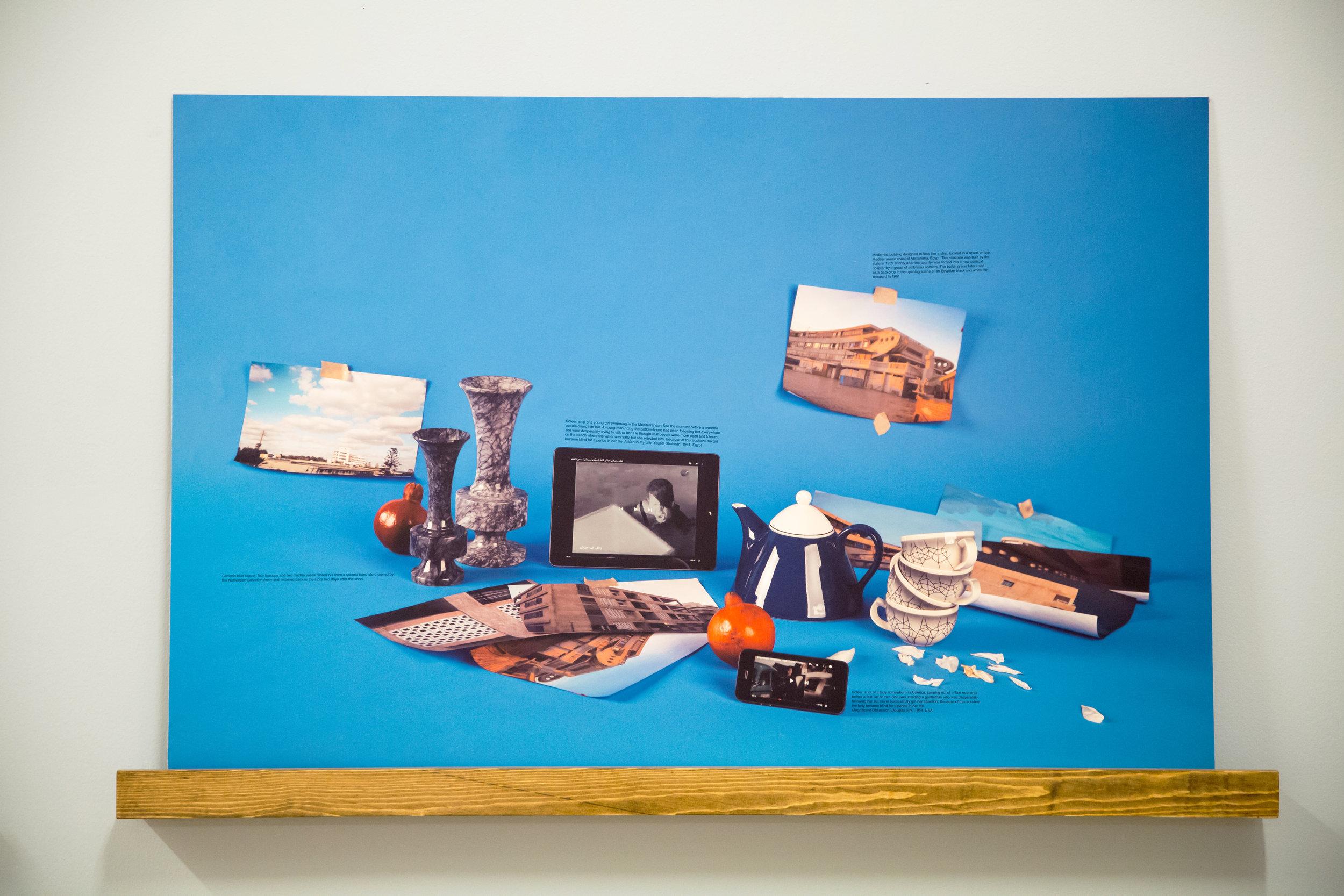 Gypsum-Gallery_Mahmoud-Khaled_Exhibition_ (59).jpg