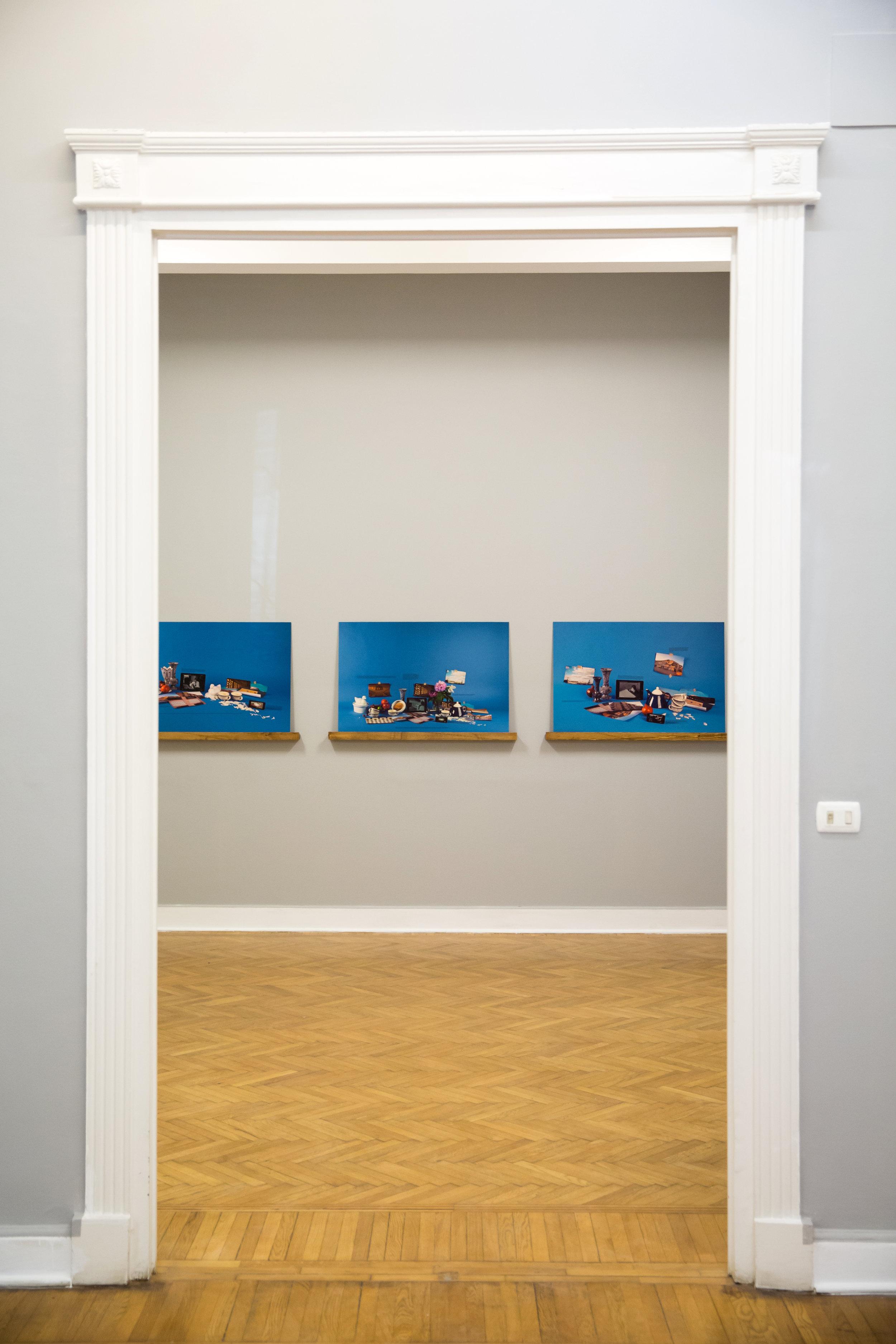 Gypsum-Gallery_Mahmoud-Khaled_Exhibition_ (97).jpg