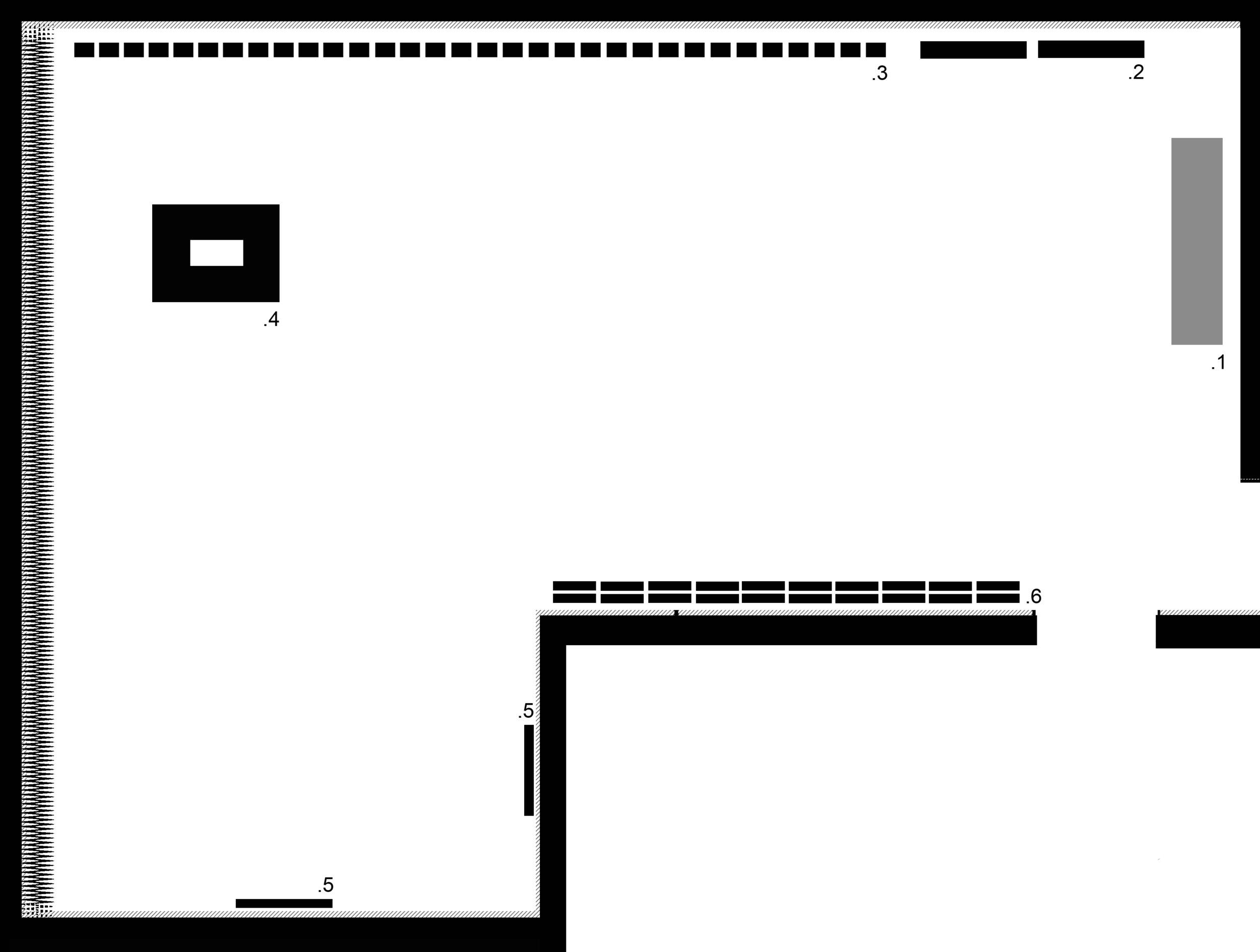 Map for helena.jpg