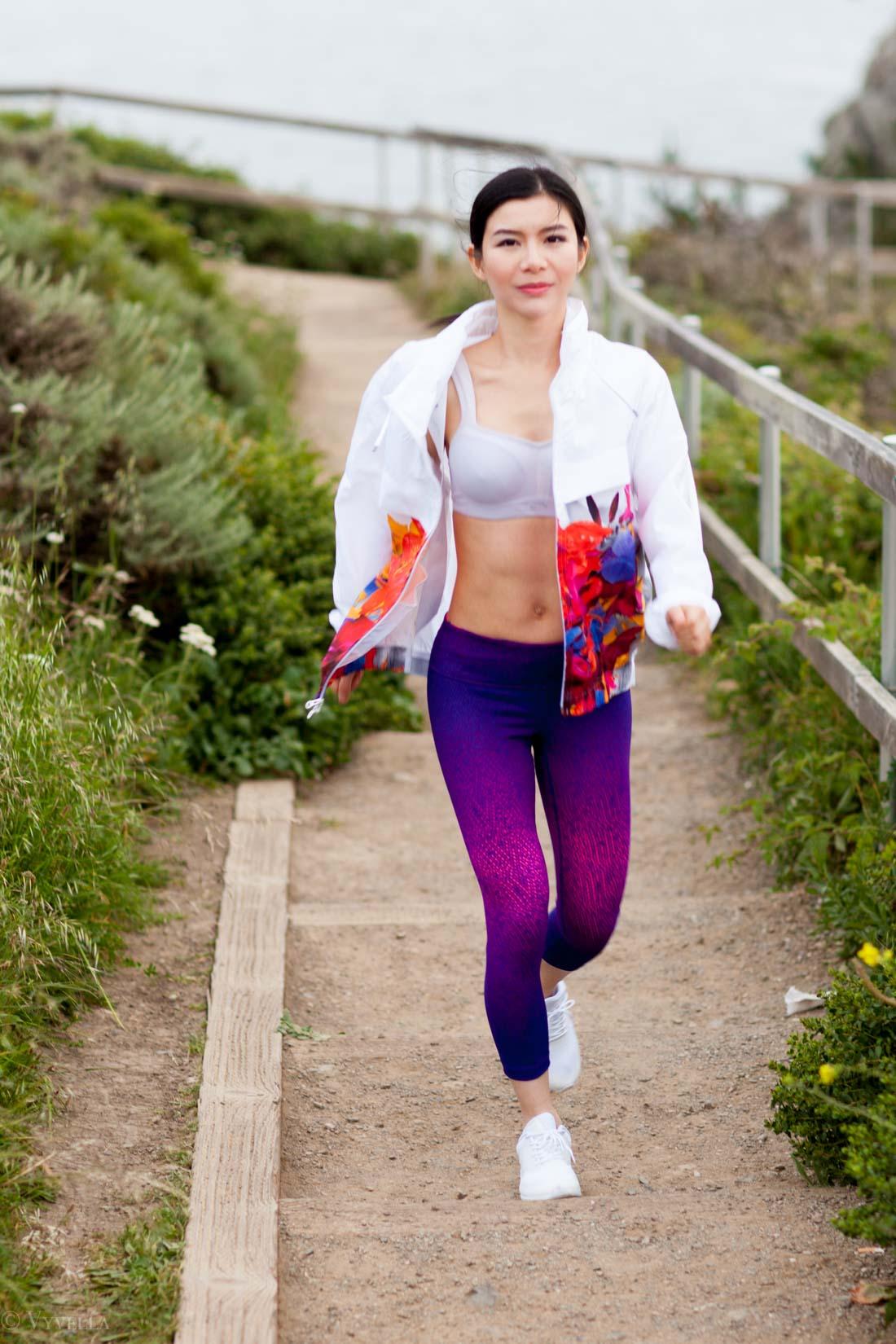 fitness_feel-good_06.jpg