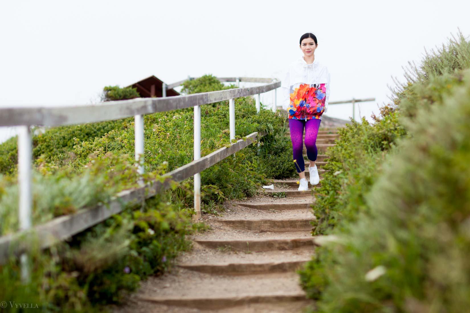 fitness_feel-good_09.jpg