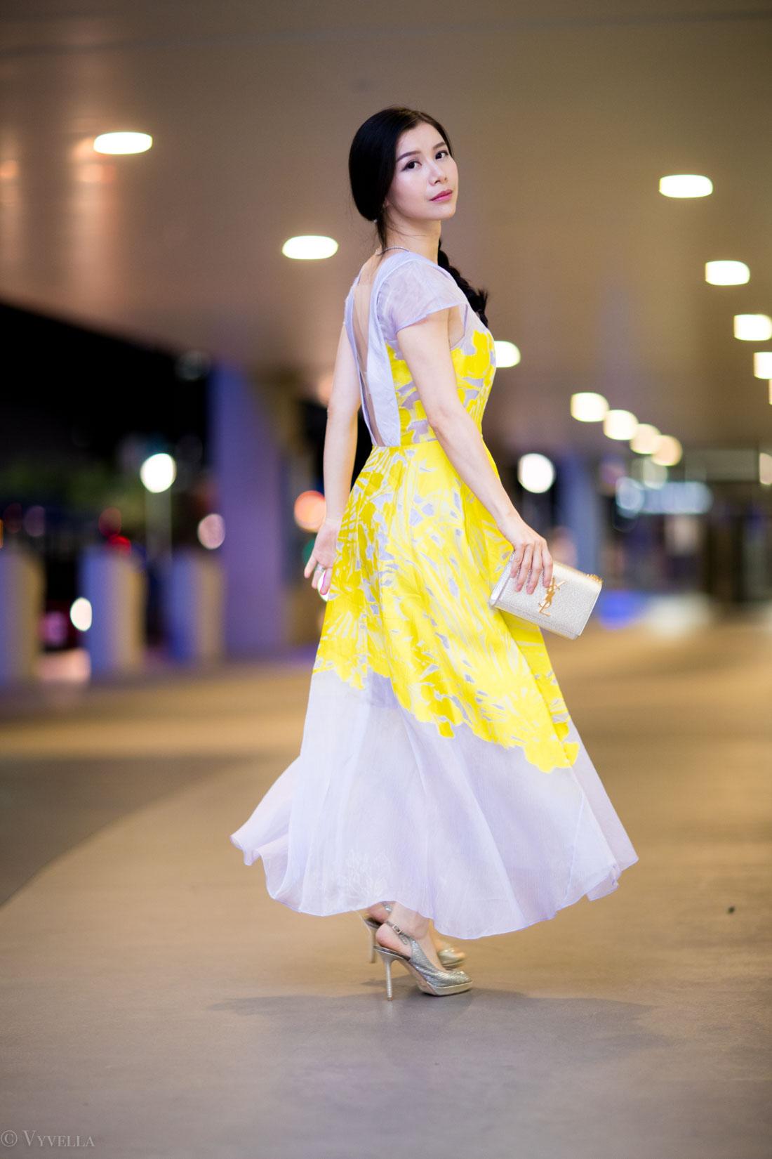 looks_floral-dress-for-wedding_02.jpg