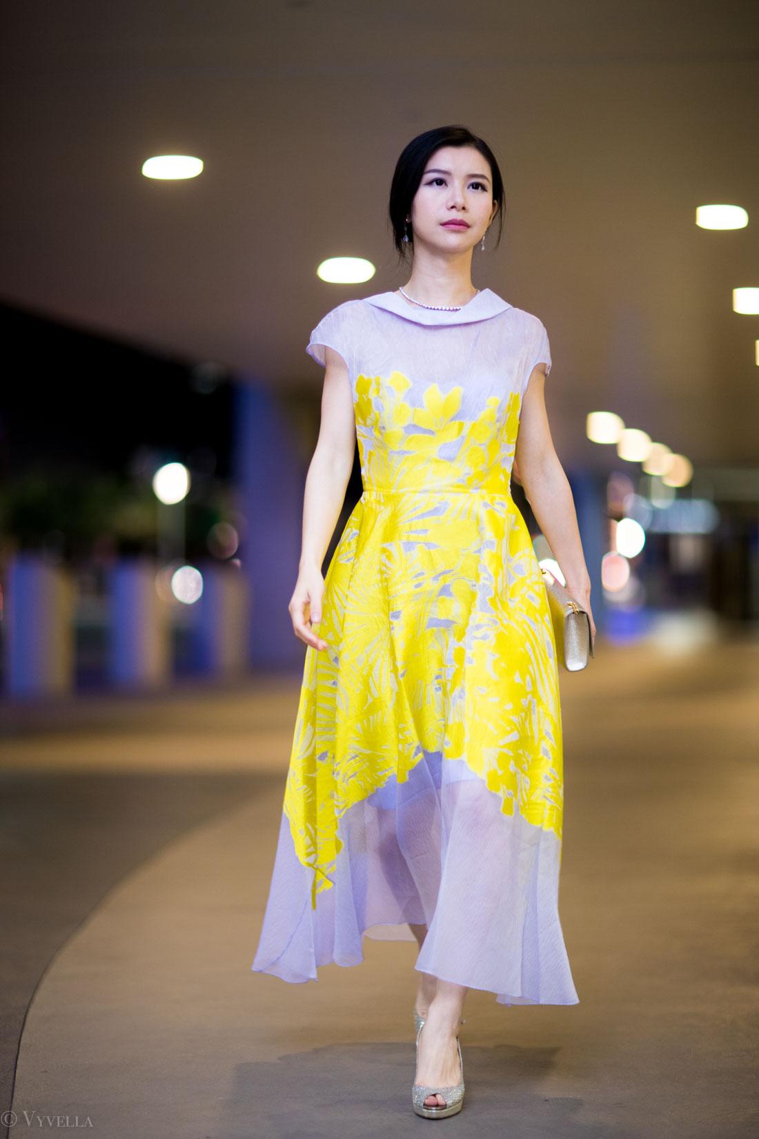 looks_floral-dress-for-wedding_01.jpg