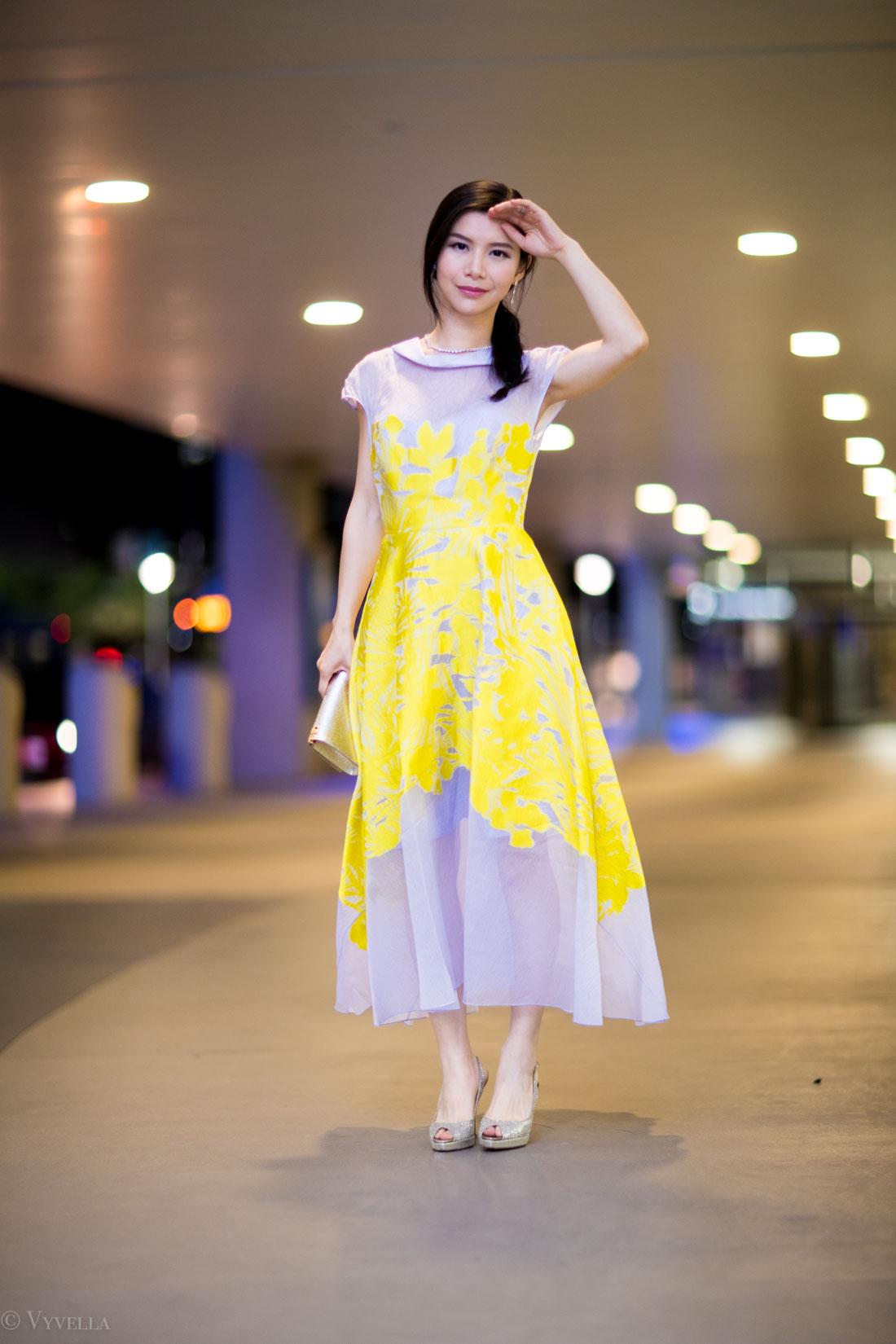 looks_floral-dress-for-wedding_03.jpg