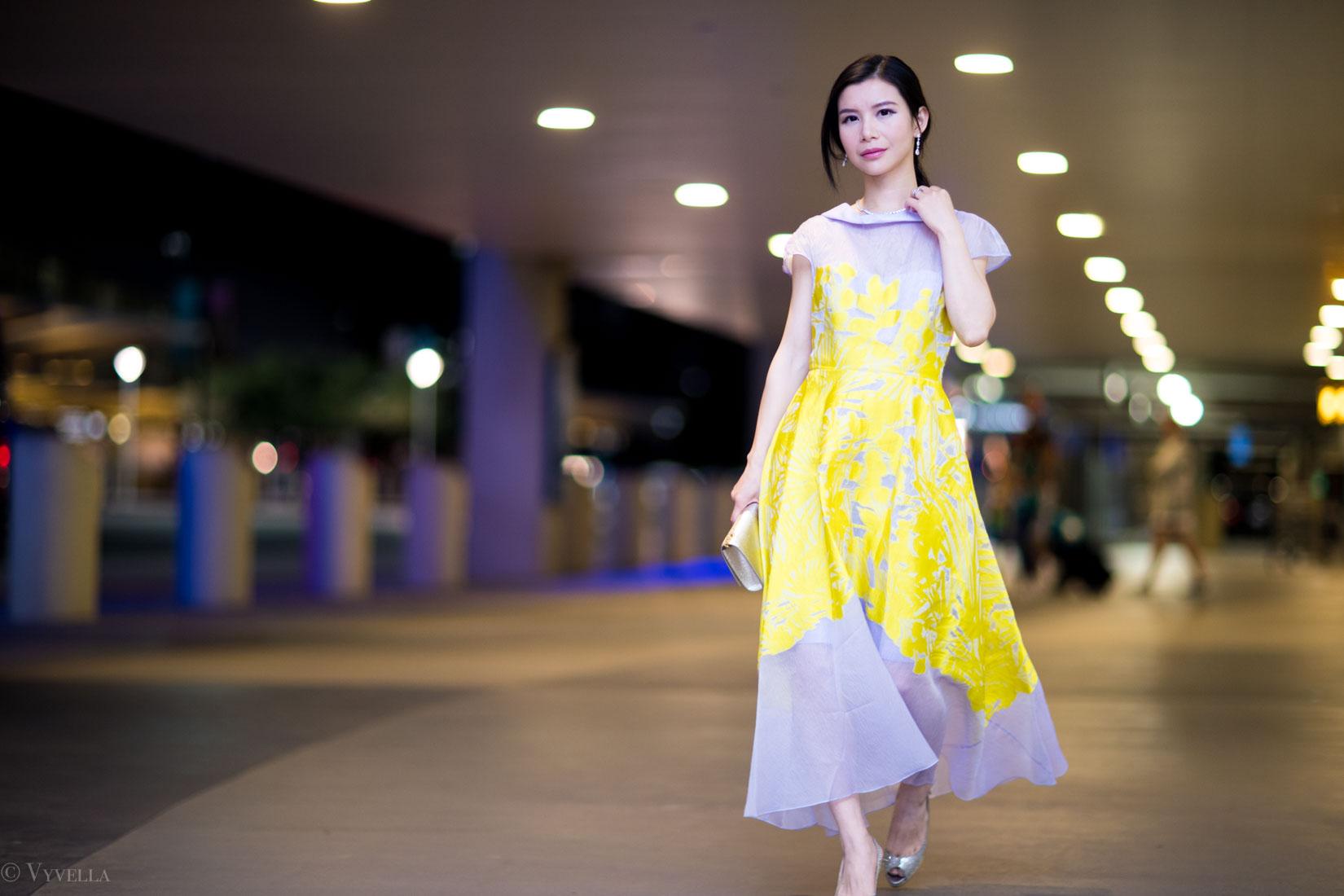 looks_floral-dress-for-wedding_04.jpg