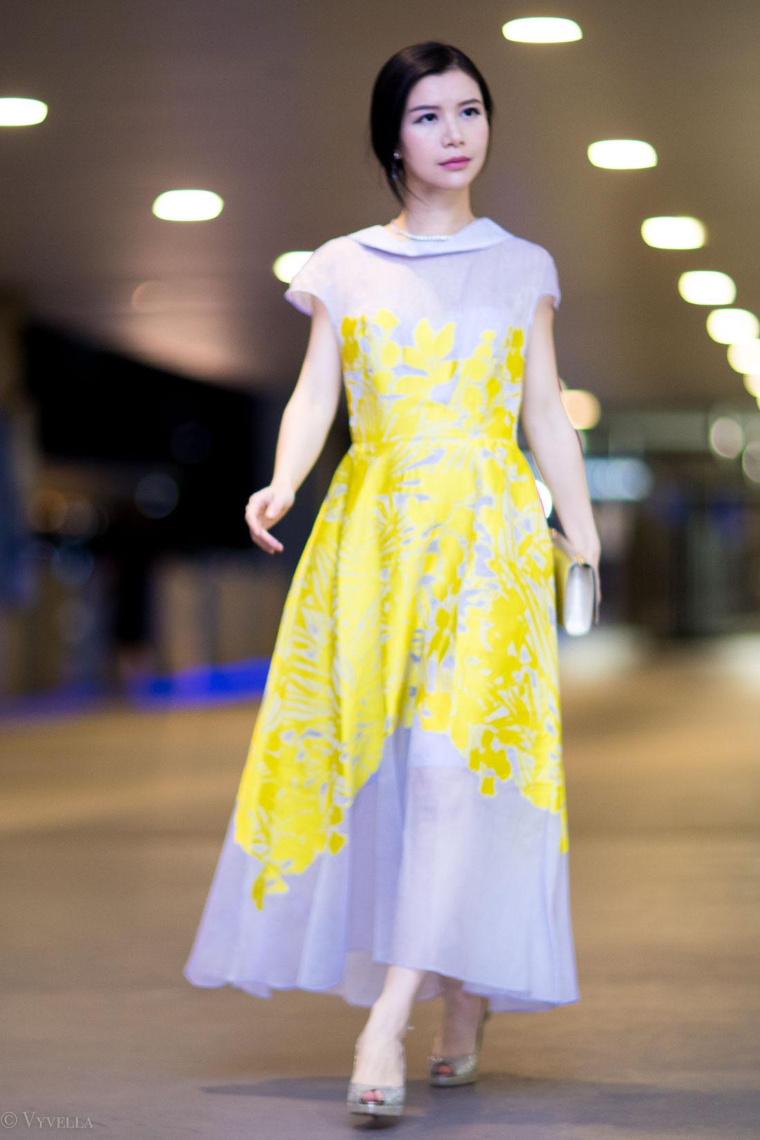looks_floral-dress-for-wedding_07.jpg