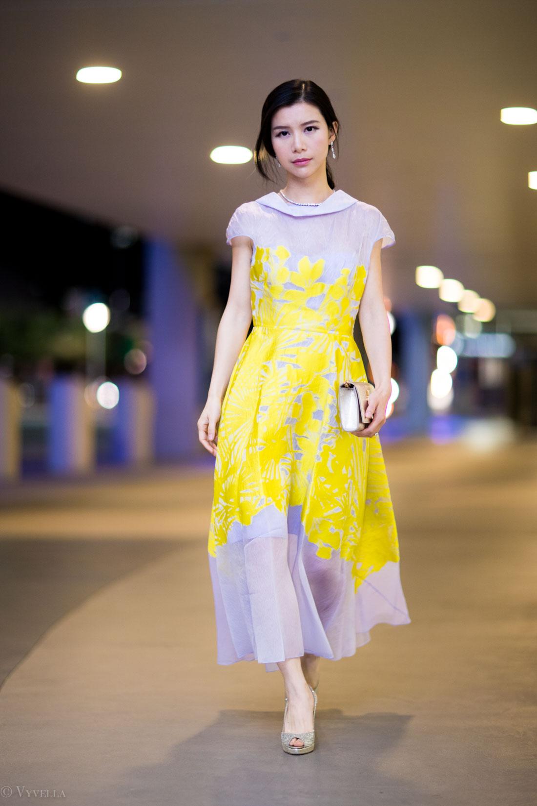 looks_floral-dress-for-wedding_09.jpg