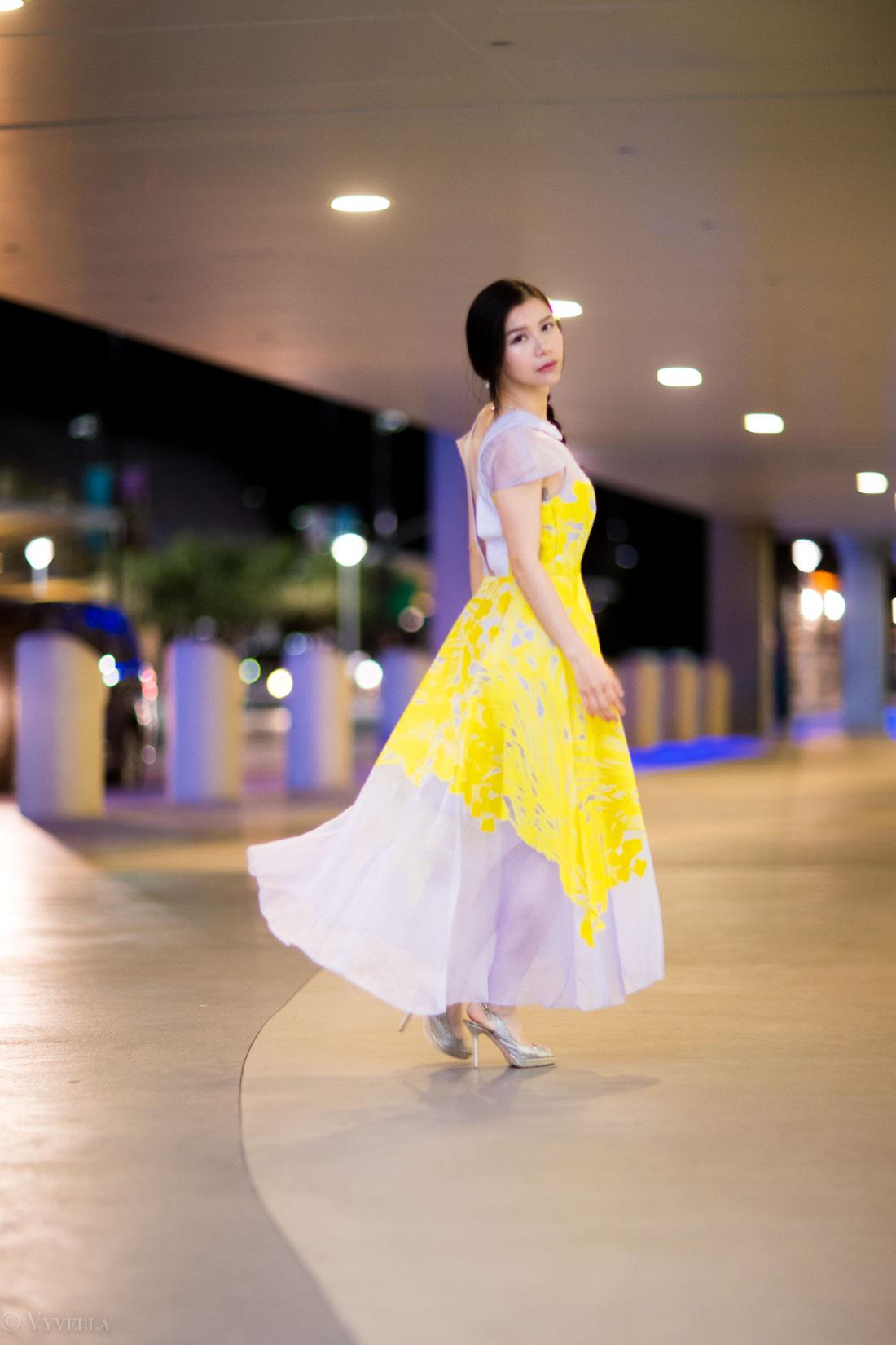looks_floral-dress-for-wedding_08.jpg