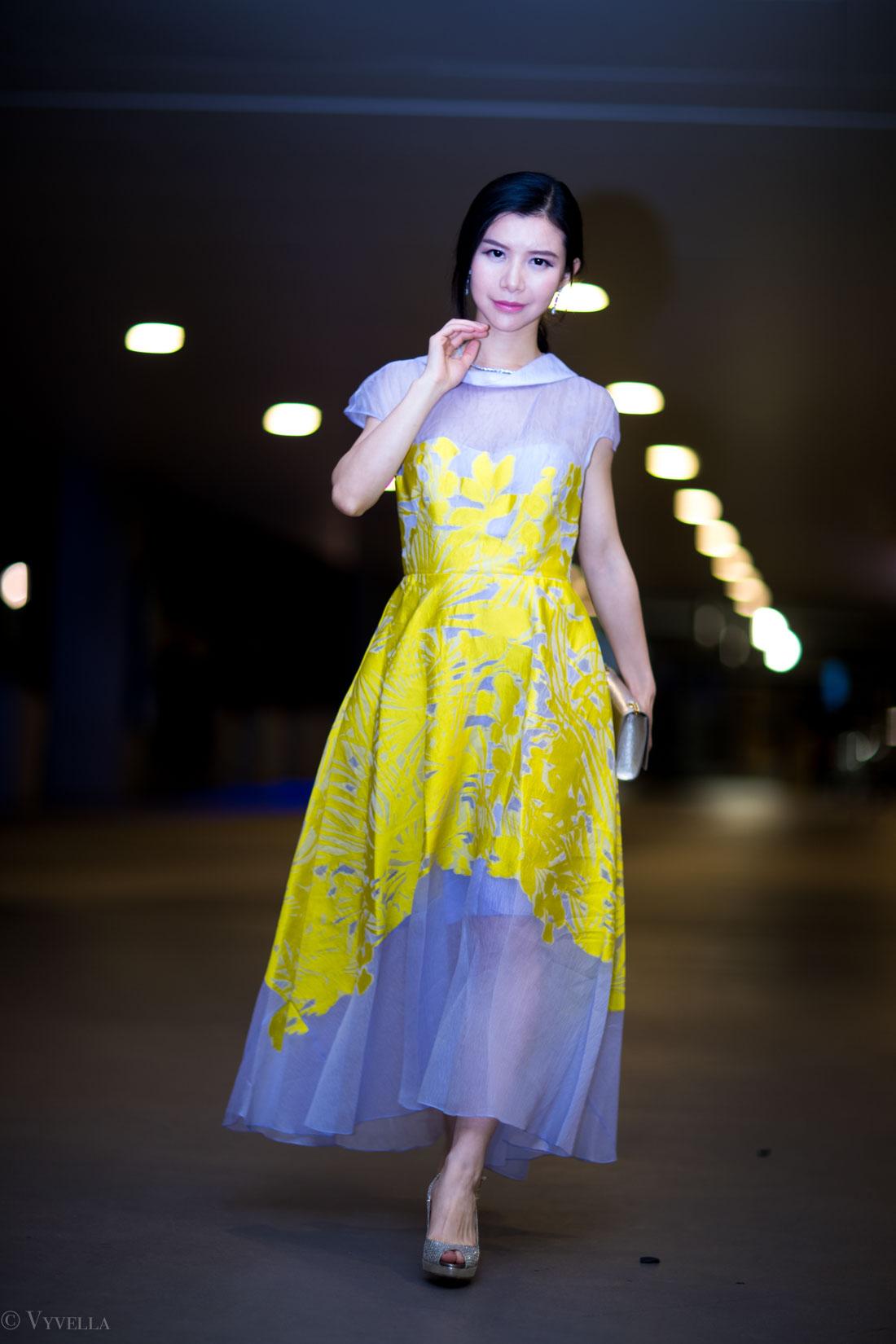 looks_floral-dress-for-wedding_10.jpg