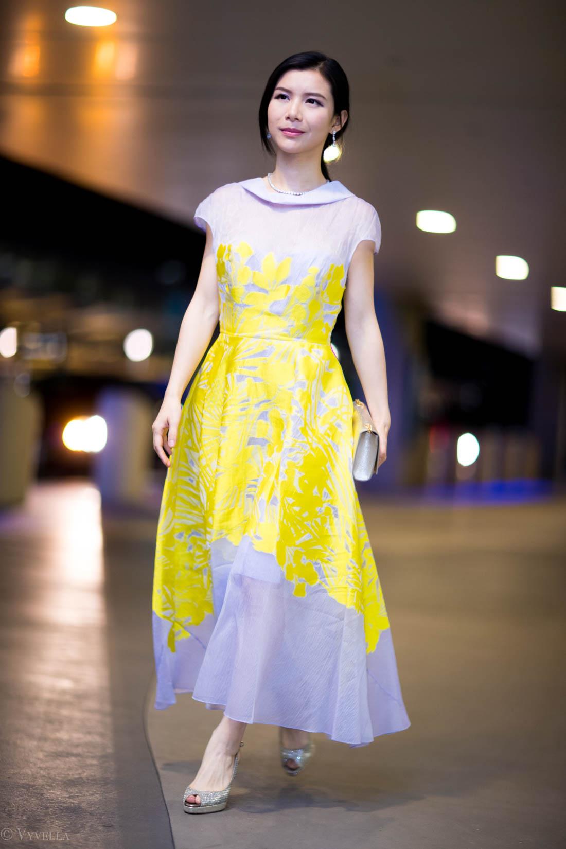 looks_floral-dress-for-wedding_11.jpg
