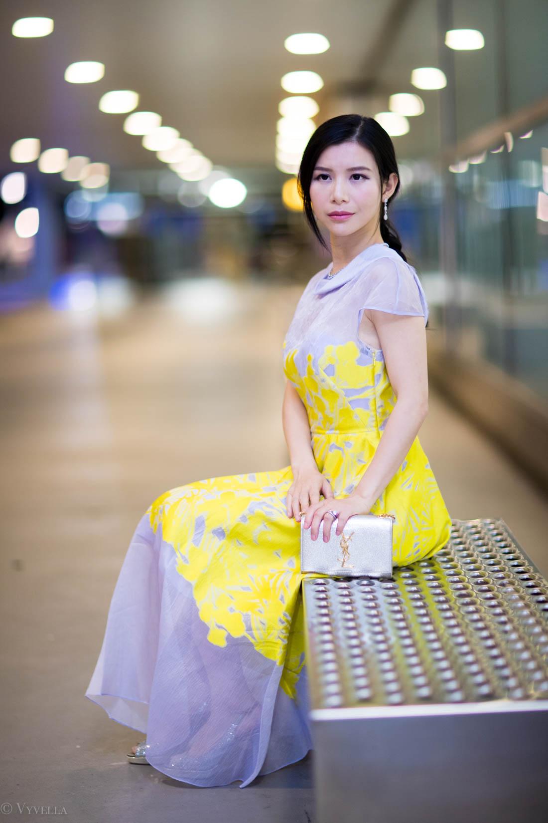 looks_floral-dress-for-wedding_12.jpg