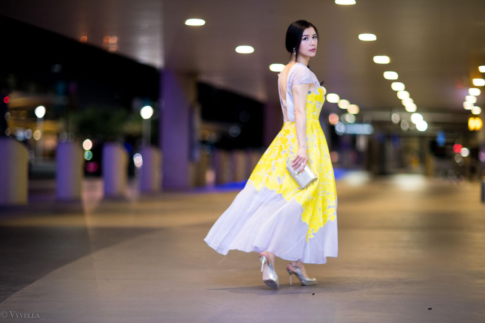 looks_floral-dress-for-wedding_14.jpg