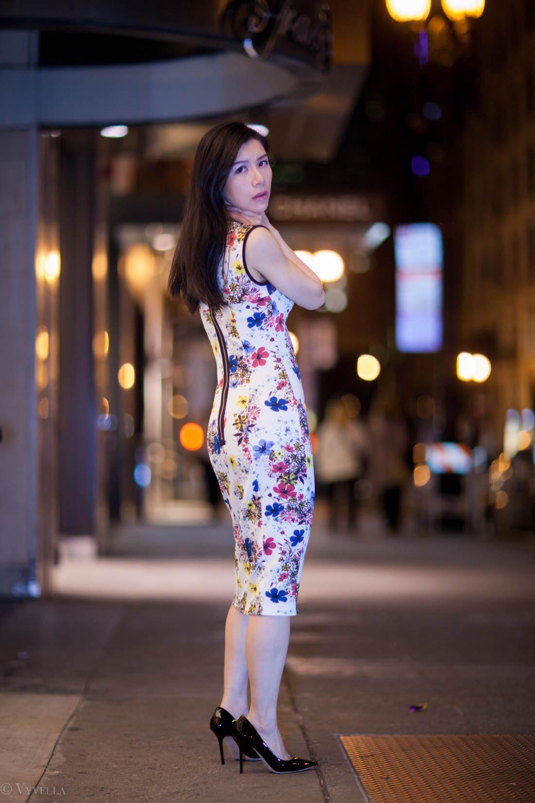 looks_erdem-floral-print-sheath-dress_02.jpg