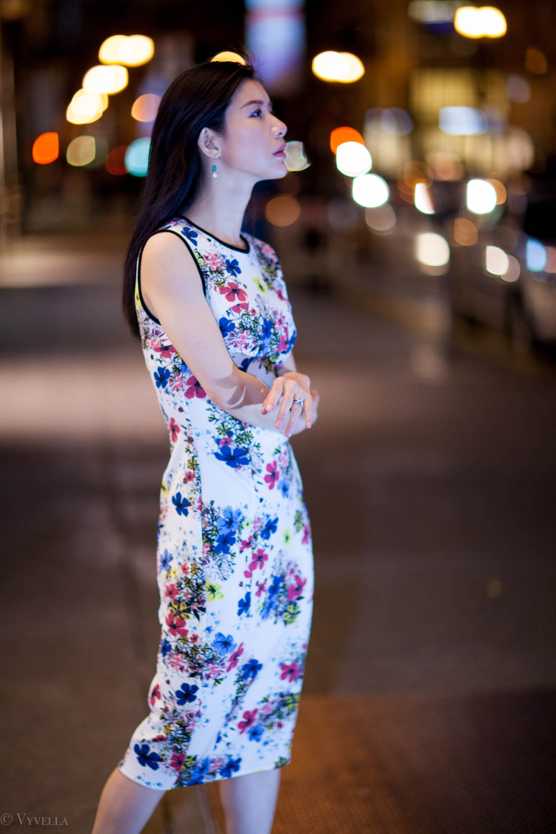 looks_erdem-floral-print-sheath-dress_01.jpg