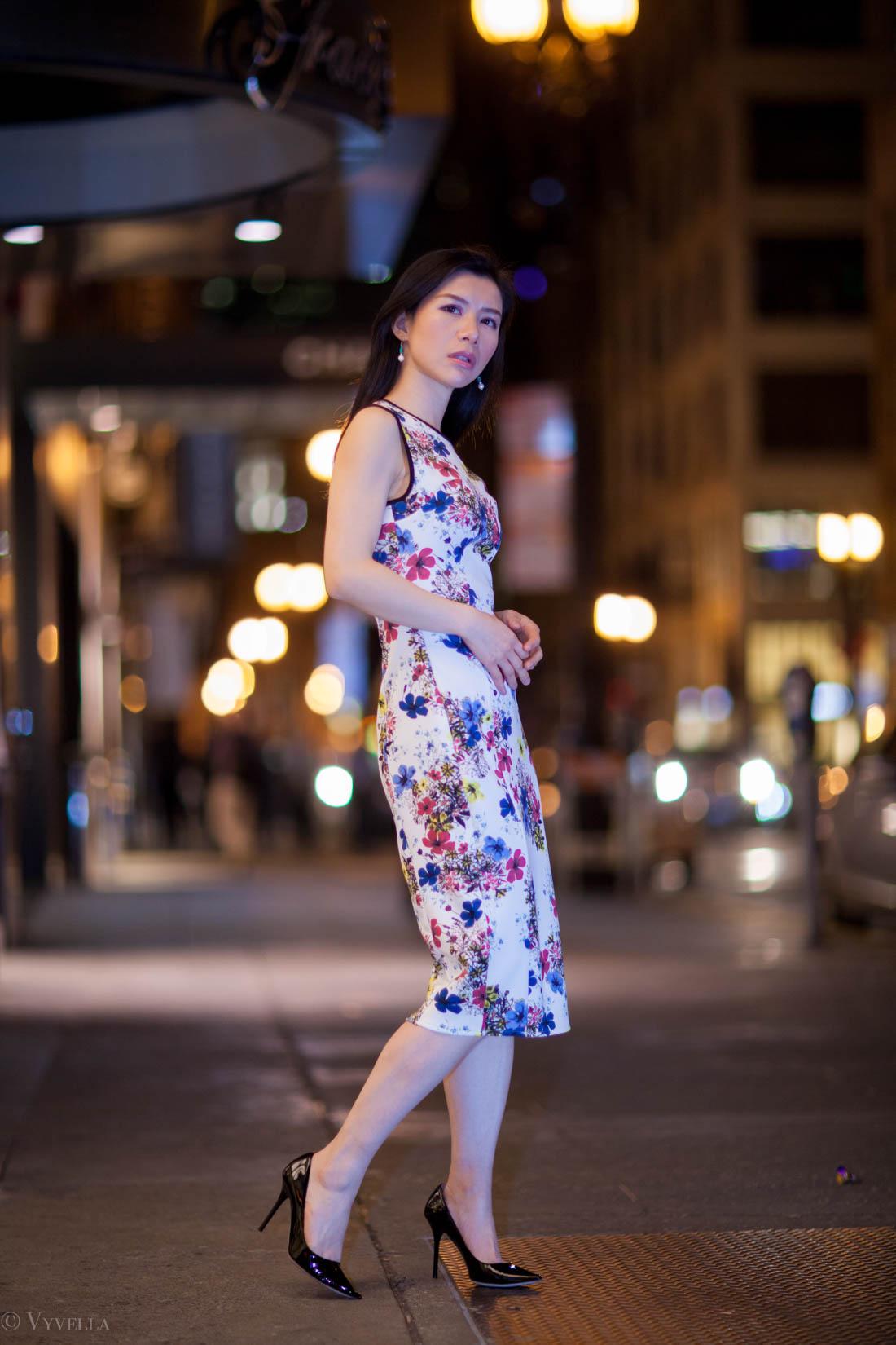 looks_erdem-floral-print-sheath-dress_04.jpg
