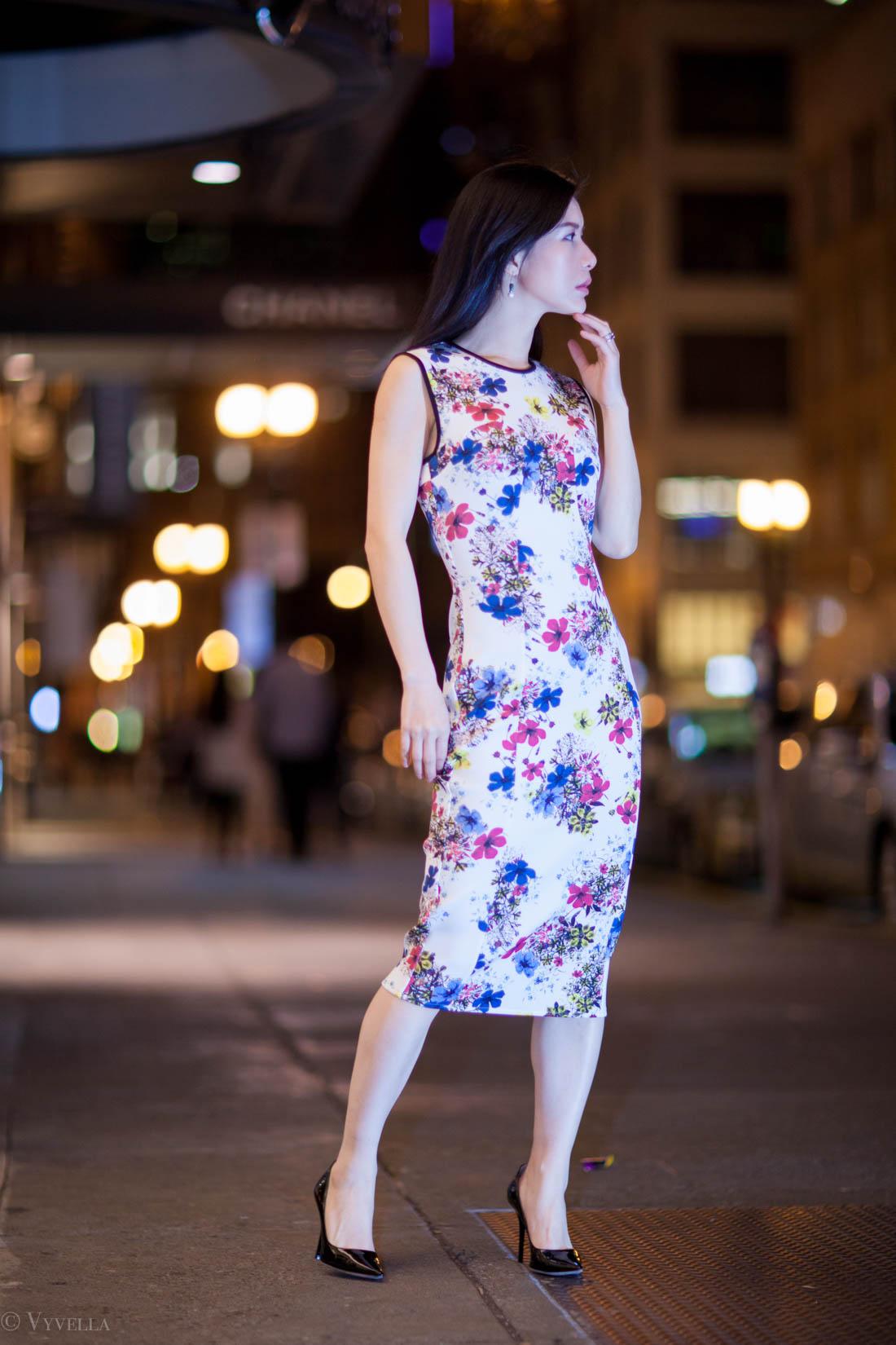 looks_erdem-floral-print-sheath-dress_09.jpg