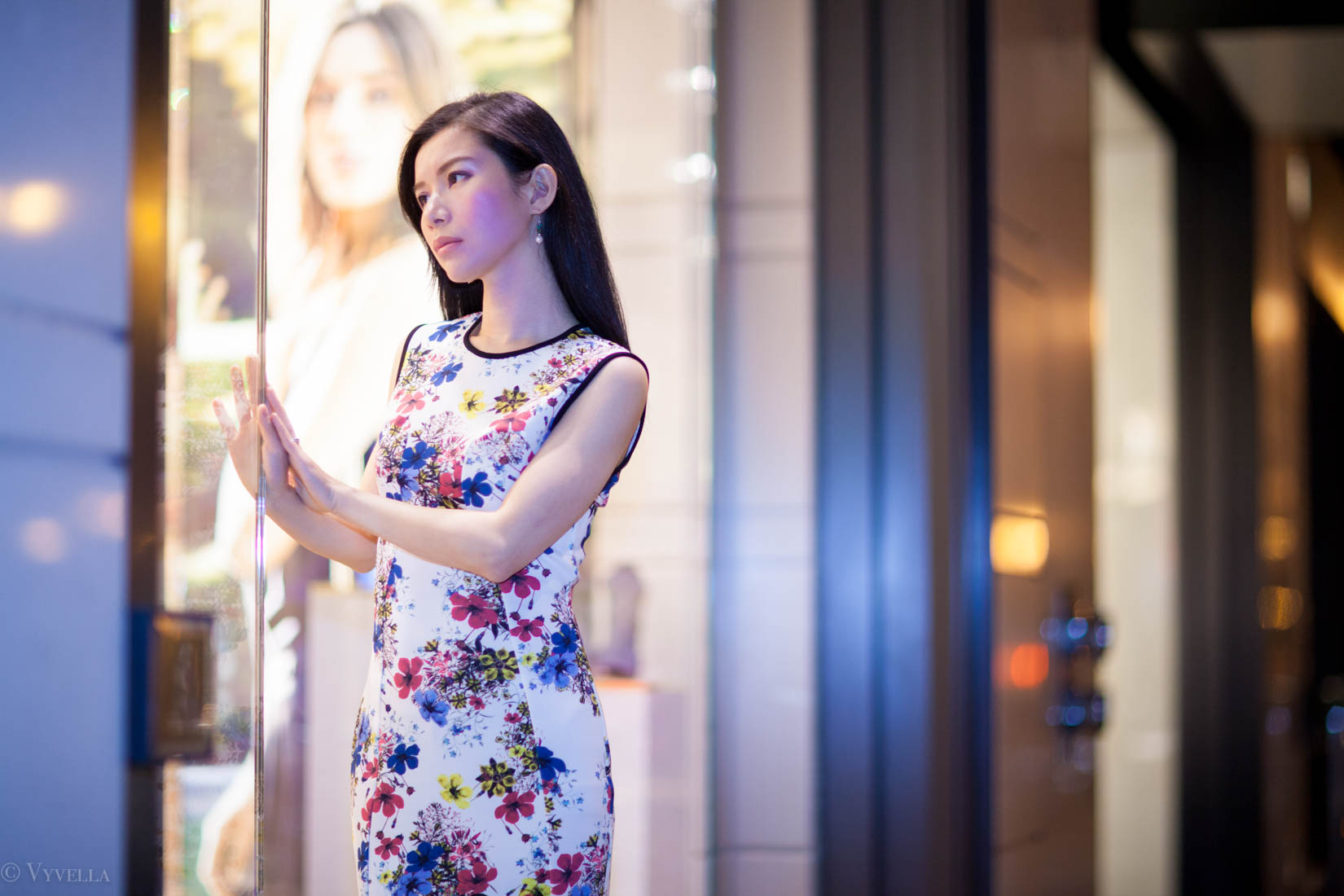 looks_erdem-floral-print-sheath-dress_11.jpg