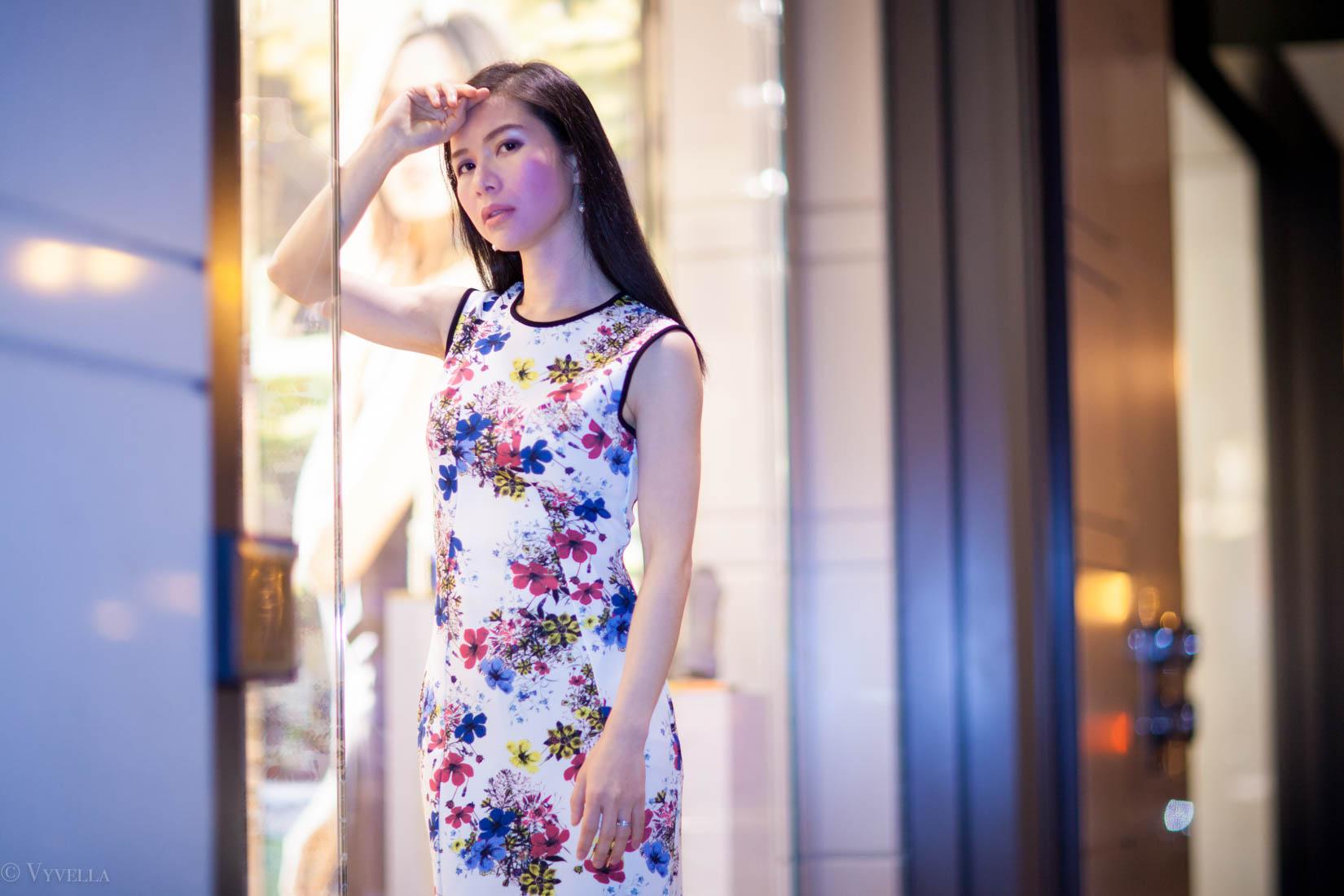 looks_erdem-floral-print-sheath-dress_13.jpg