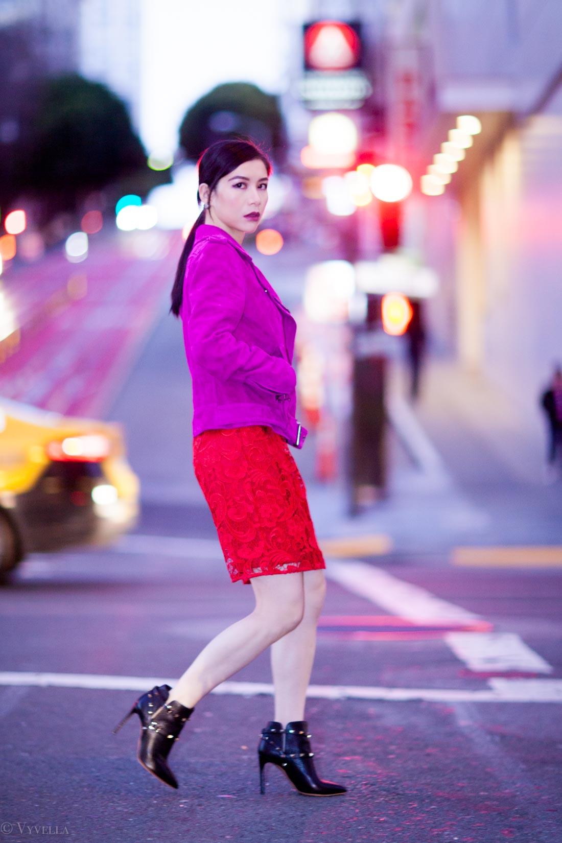 looks_fuchsia-suede-jacket_03.jpg