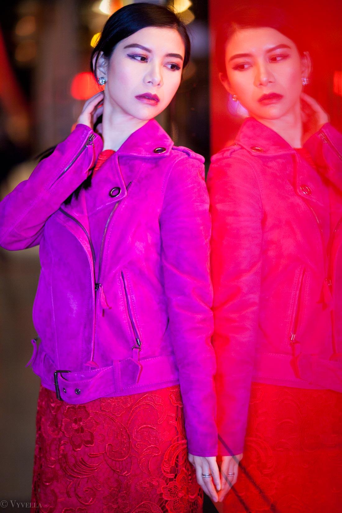 looks_fuchsia-suede-jacket_11.jpg