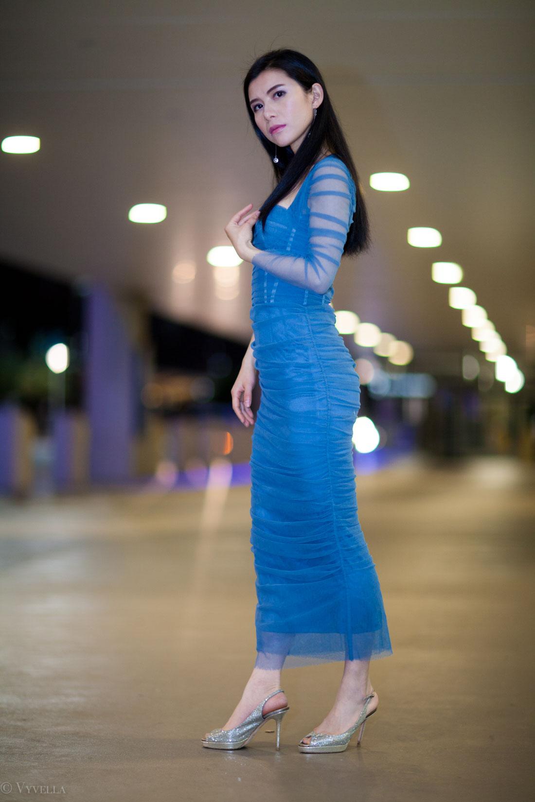 looks_petrol-blue-dress_04.jpg