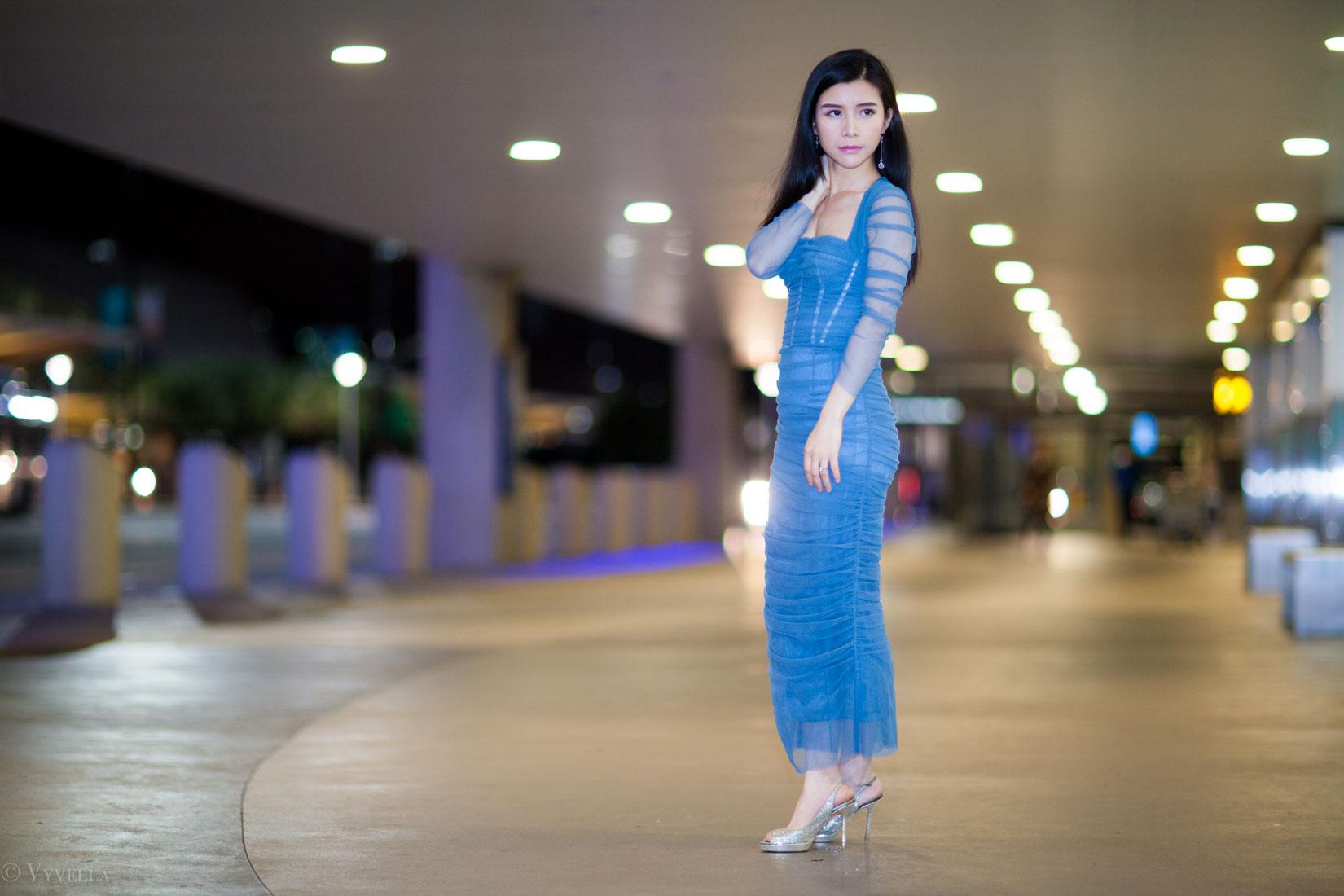 looks_petrol-blue-dress_09.jpg