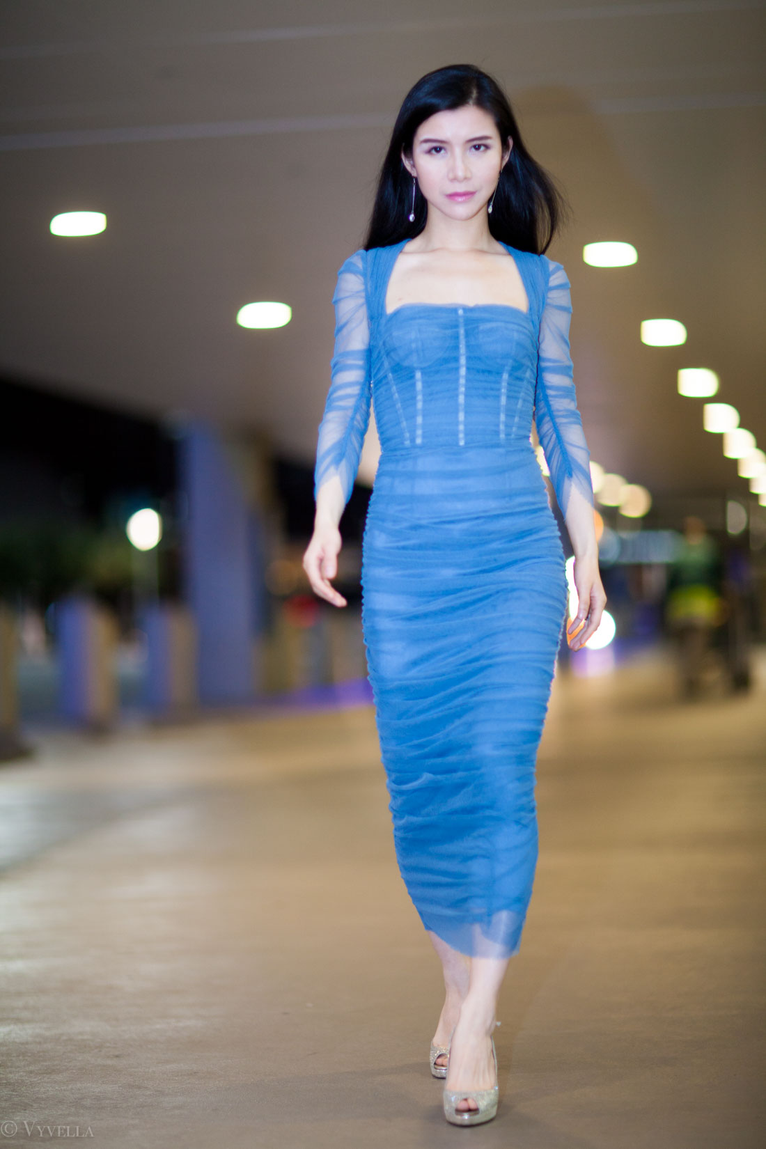 looks_petrol-blue-dress_11.jpg