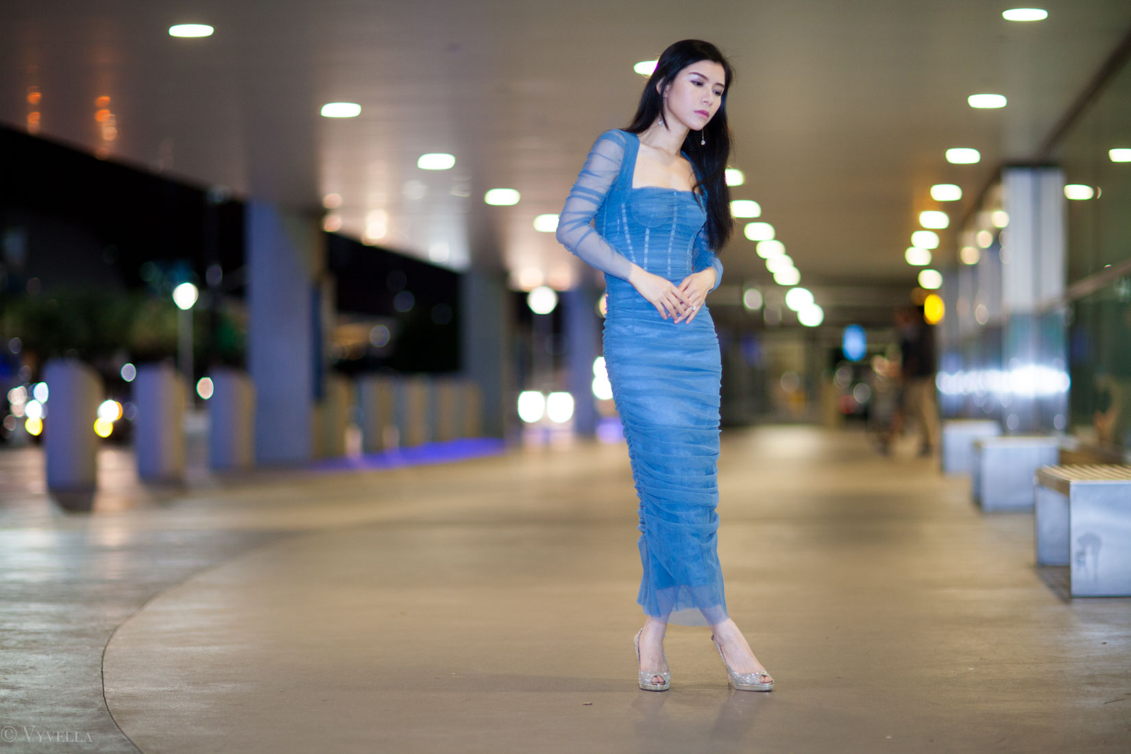 looks_petrol-blue-dress_10.jpg
