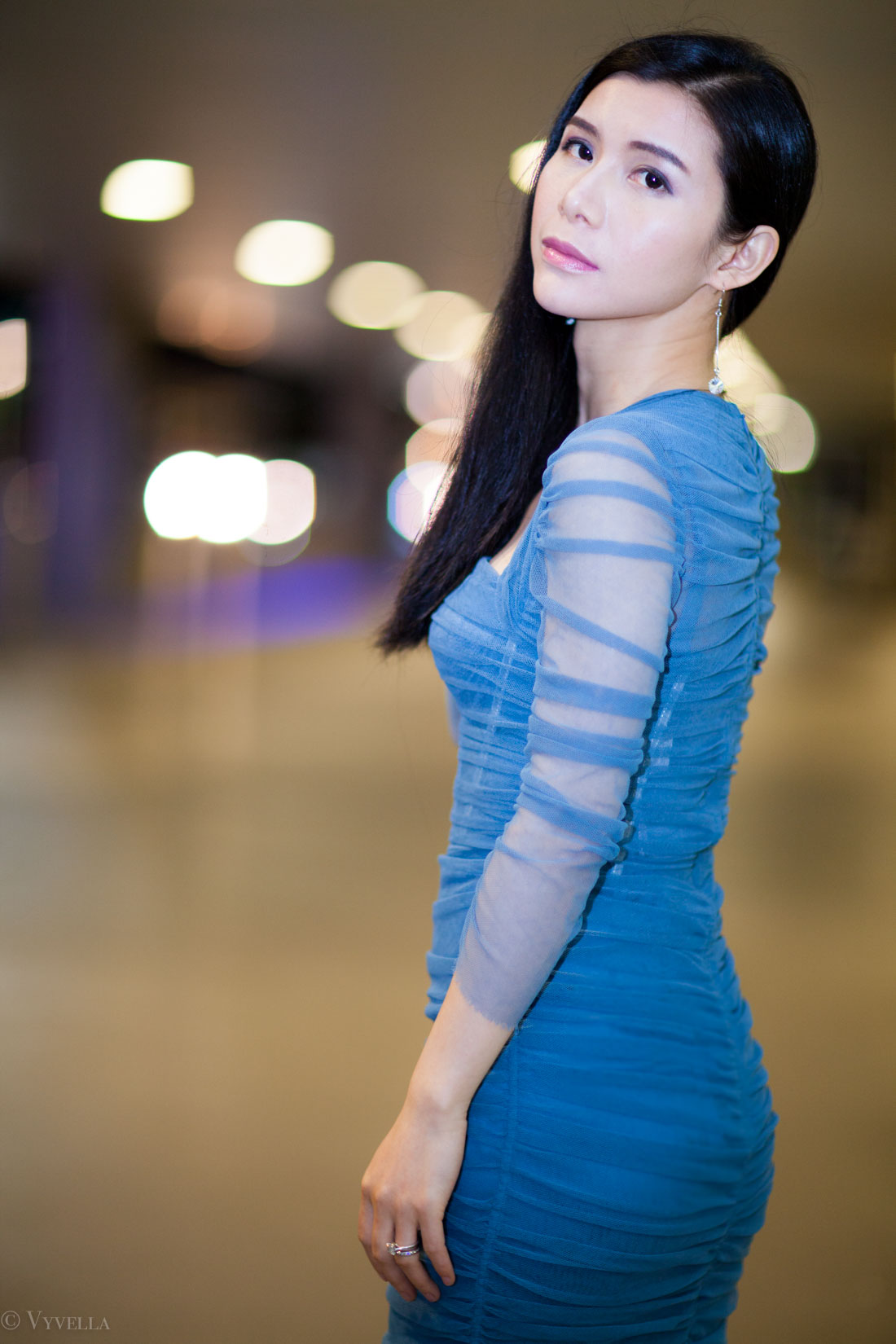 looks_petrol-blue-dress_15.jpg
