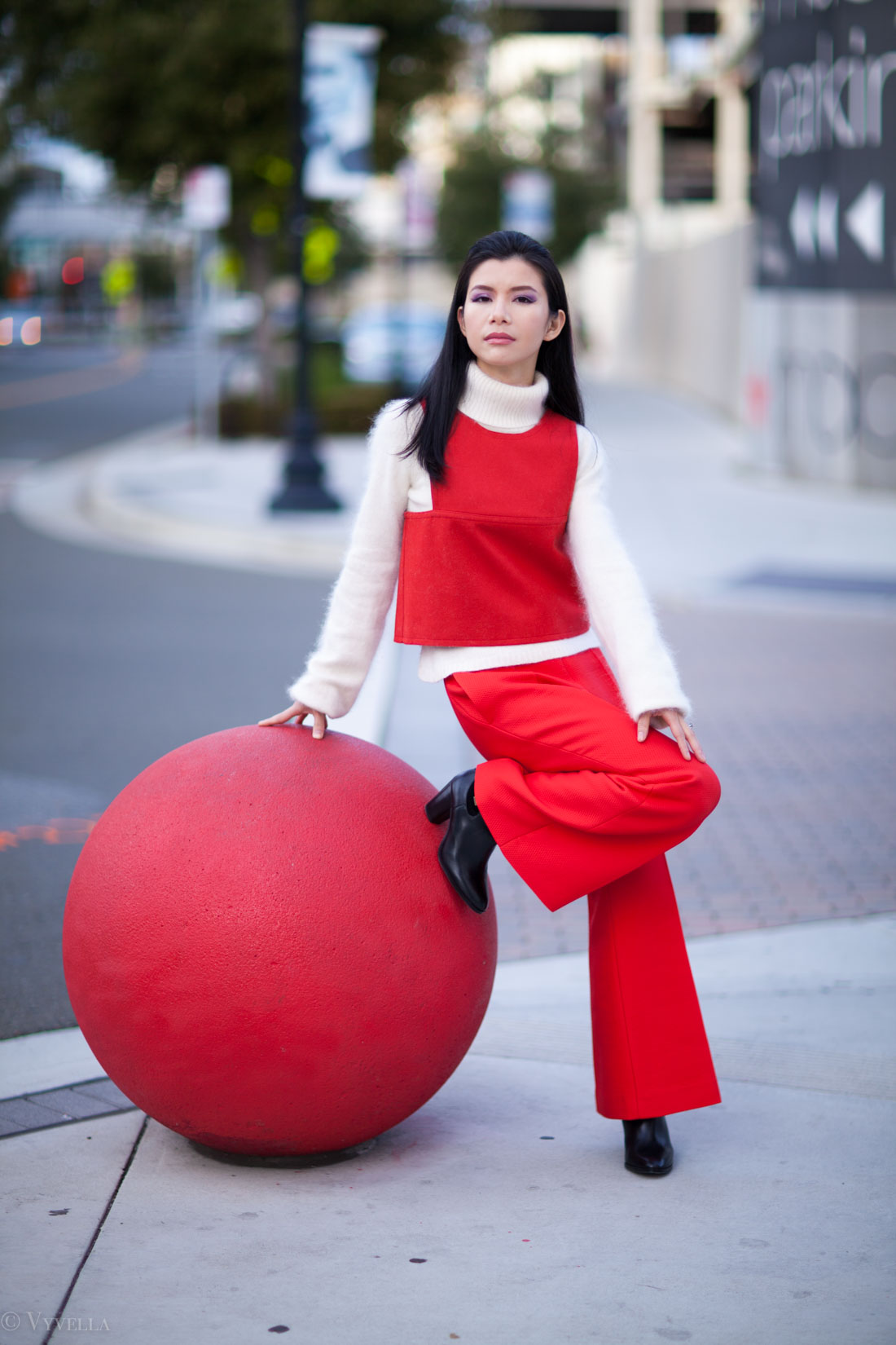 looks_red-in-chinese-new-year-2018_10.jpg