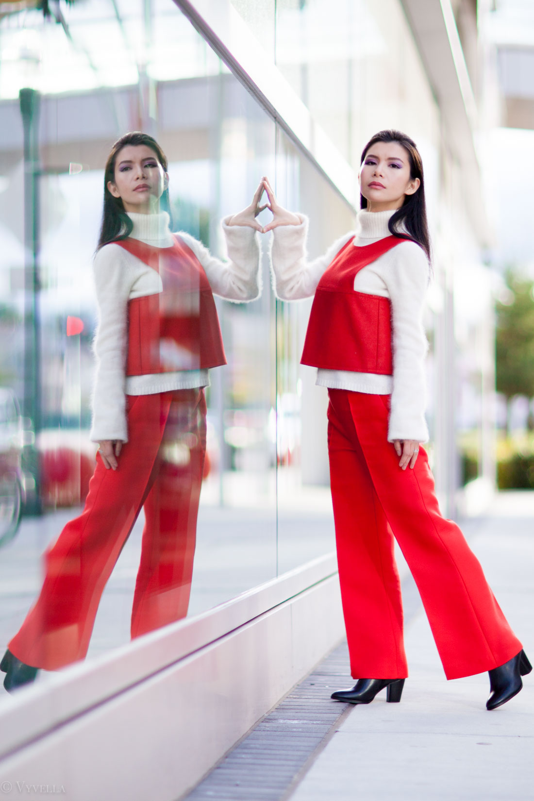looks_red-in-chinese-new-year-2018_12.jpg