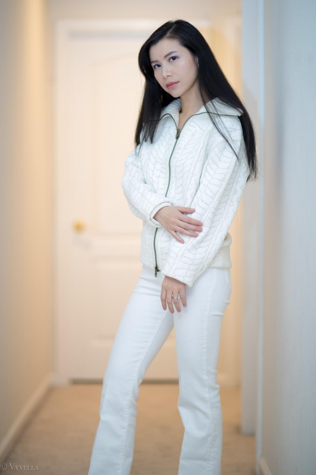 looks_winter-white-chunky-knit_02.jpg