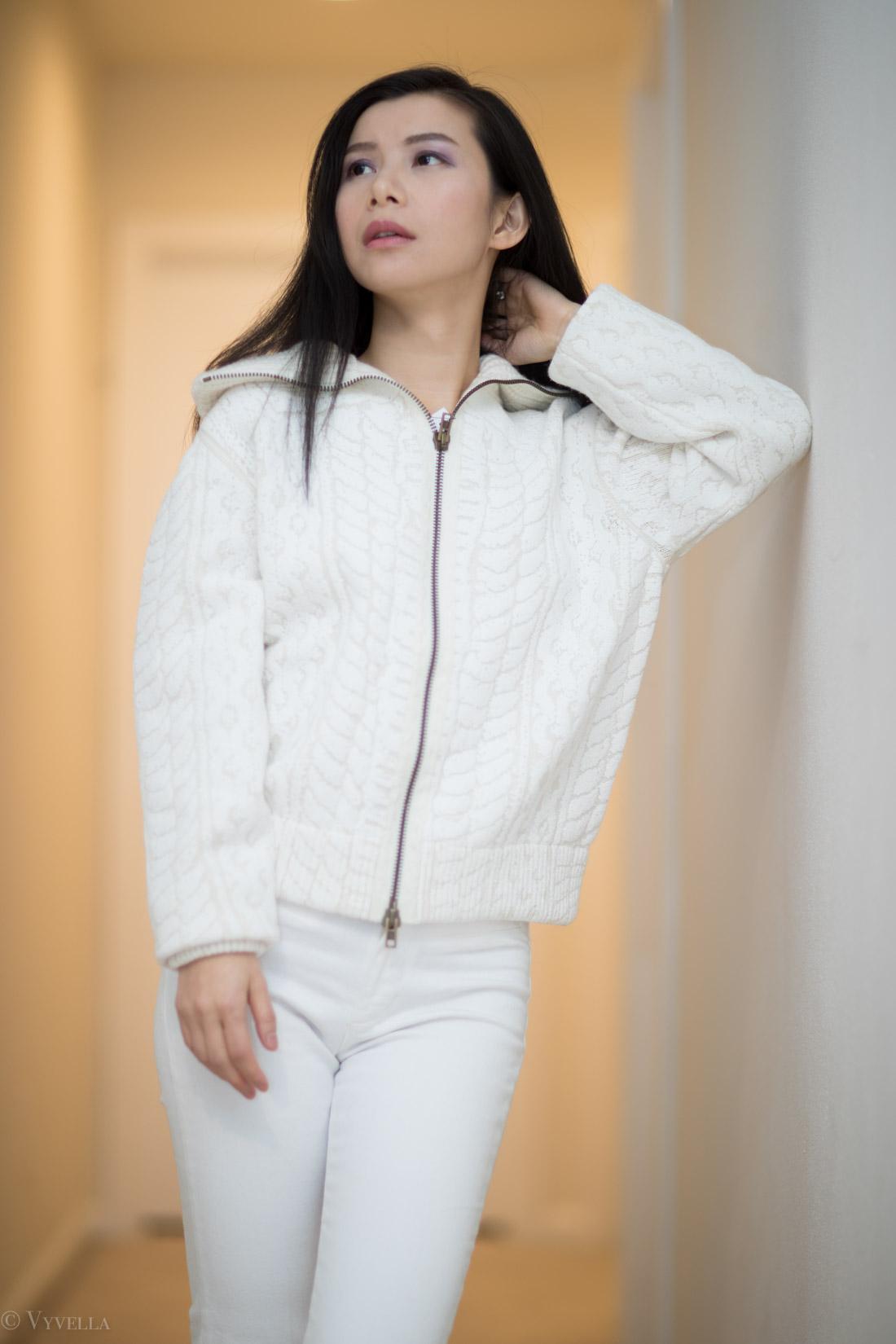looks_winter-white-chunky-knit_05.jpg