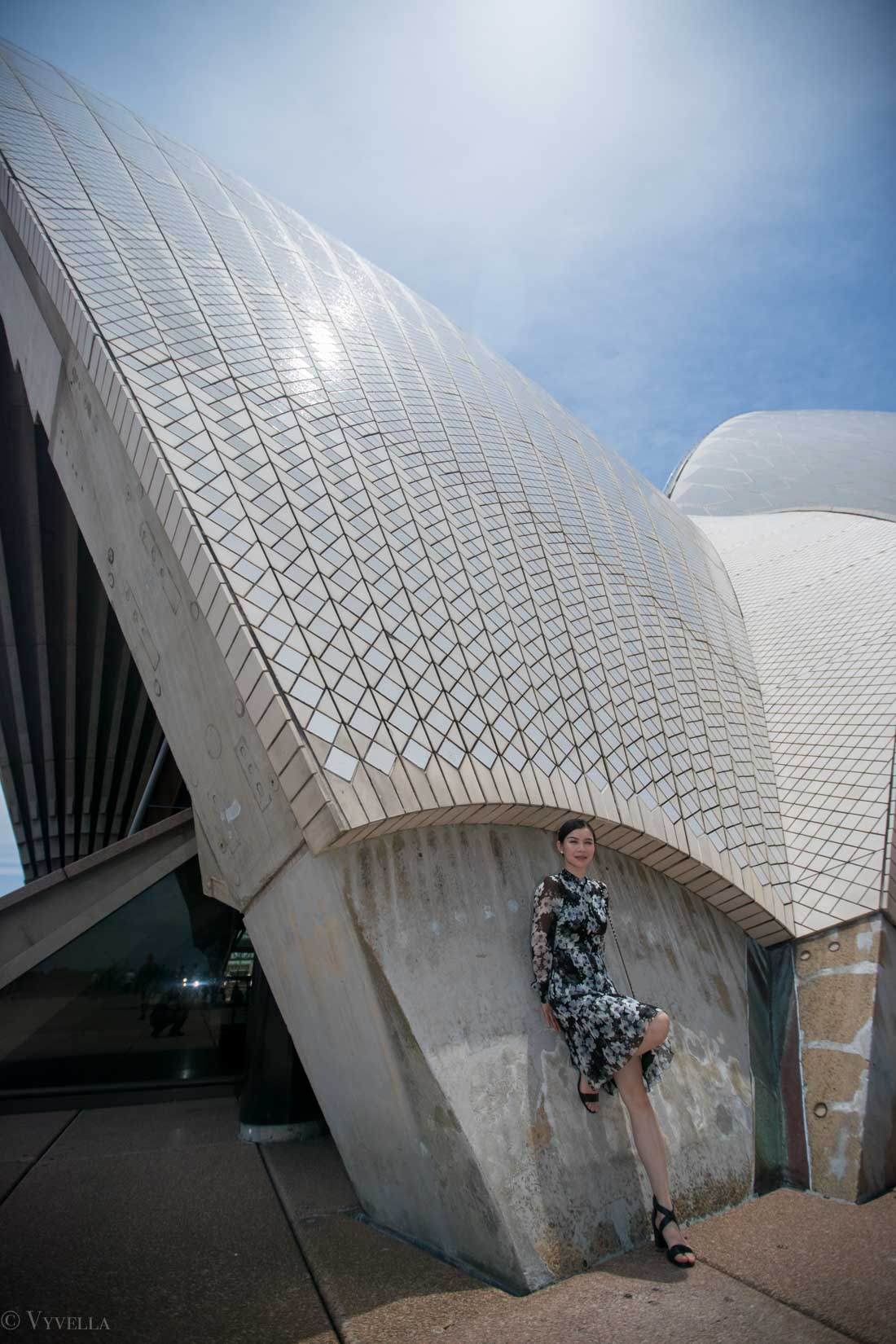 travel_sydney-opera-house_07.jpg