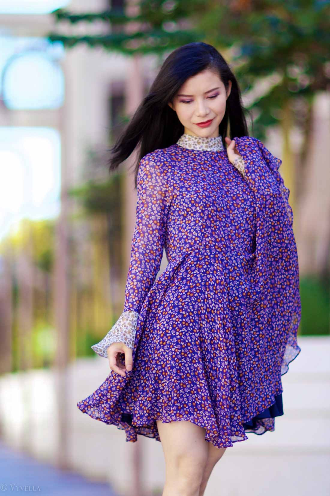 looks_purple-floral-dress_04.jpg