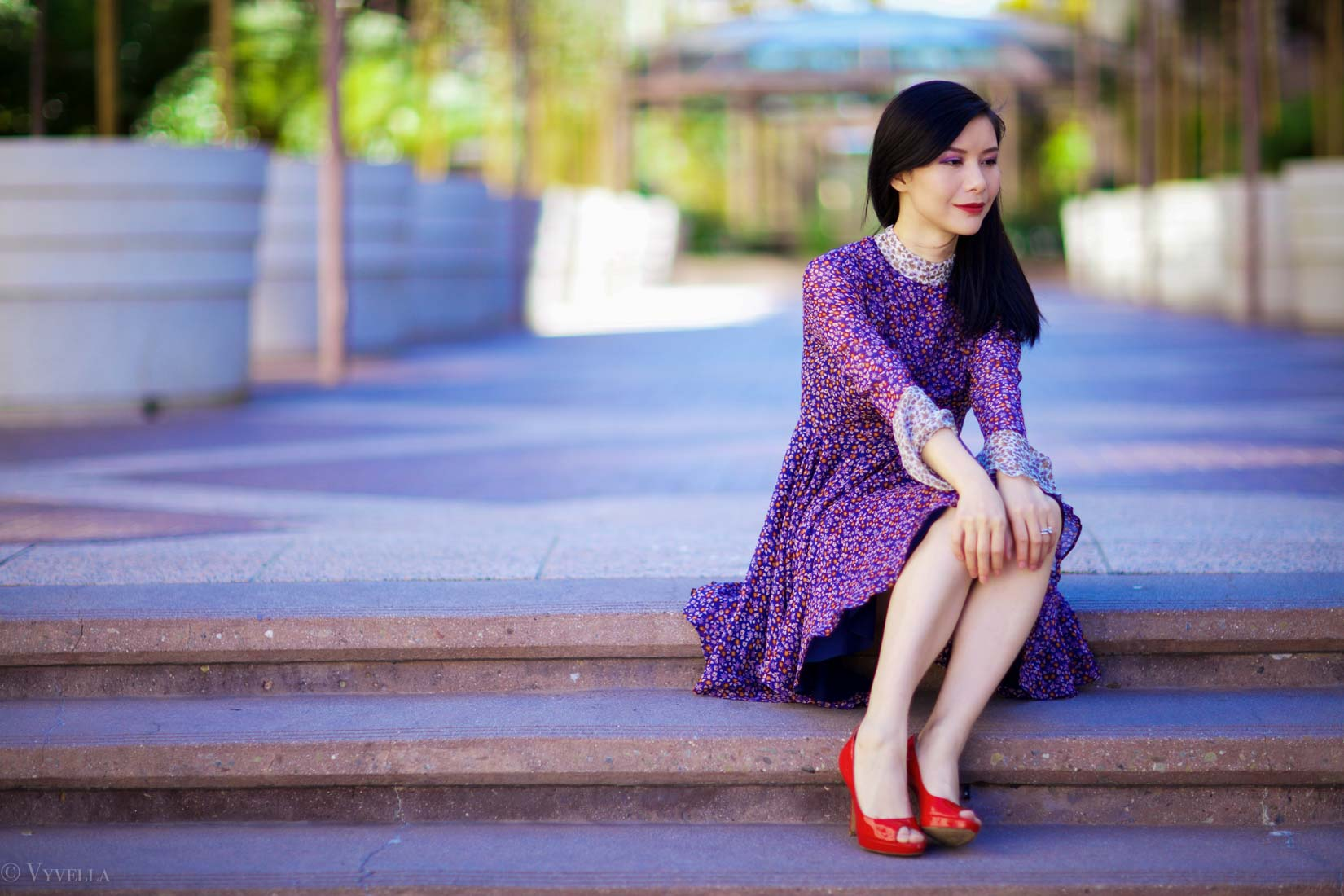 looks_purple-floral-dress_11.jpg