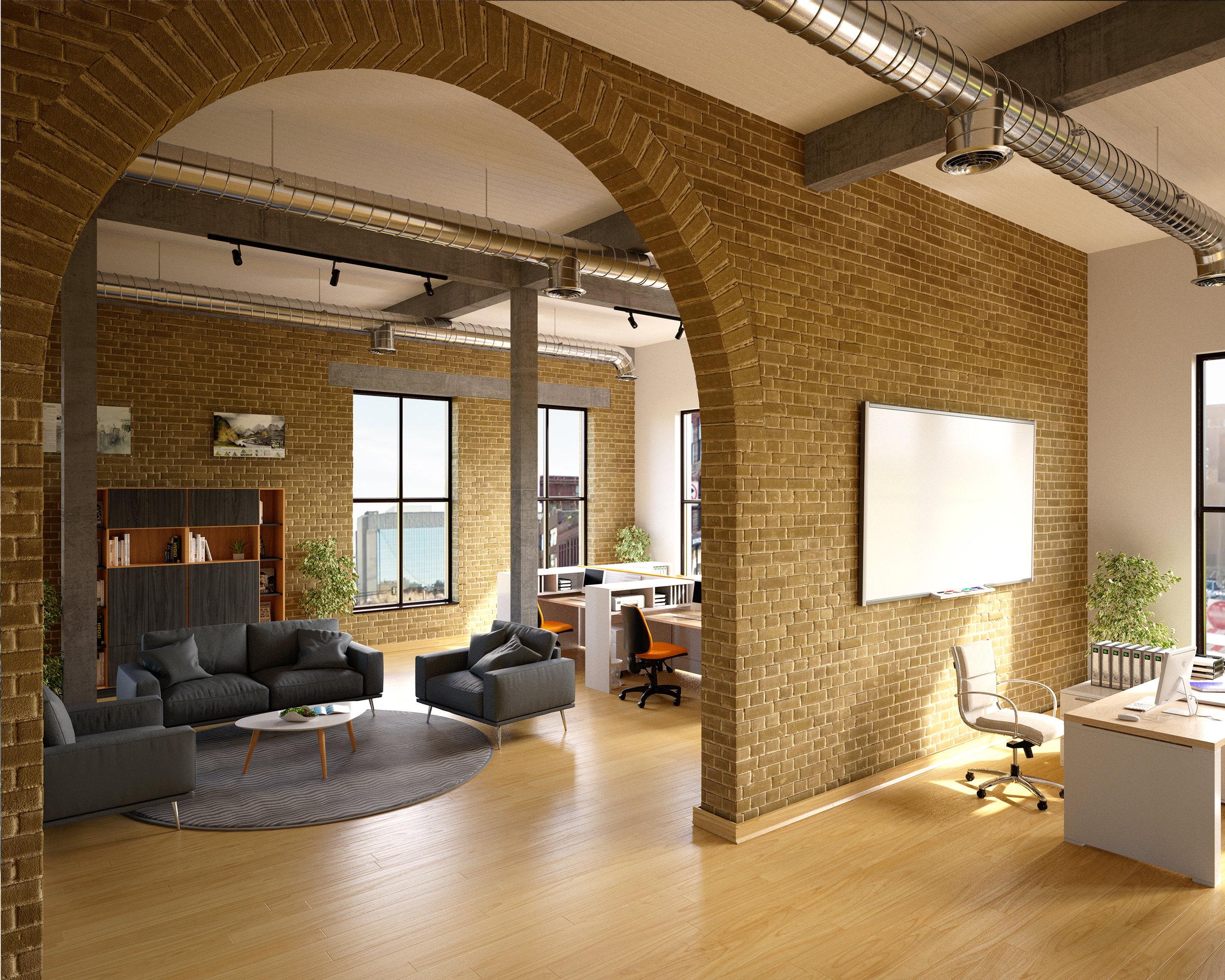 Interior render 2.jpg