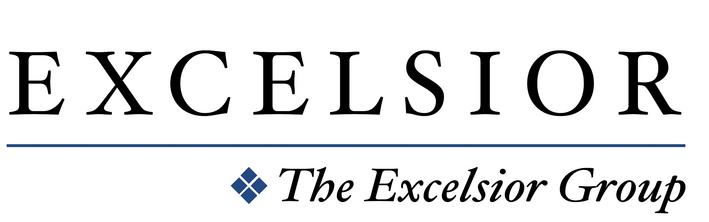 Excelsior Group.png
